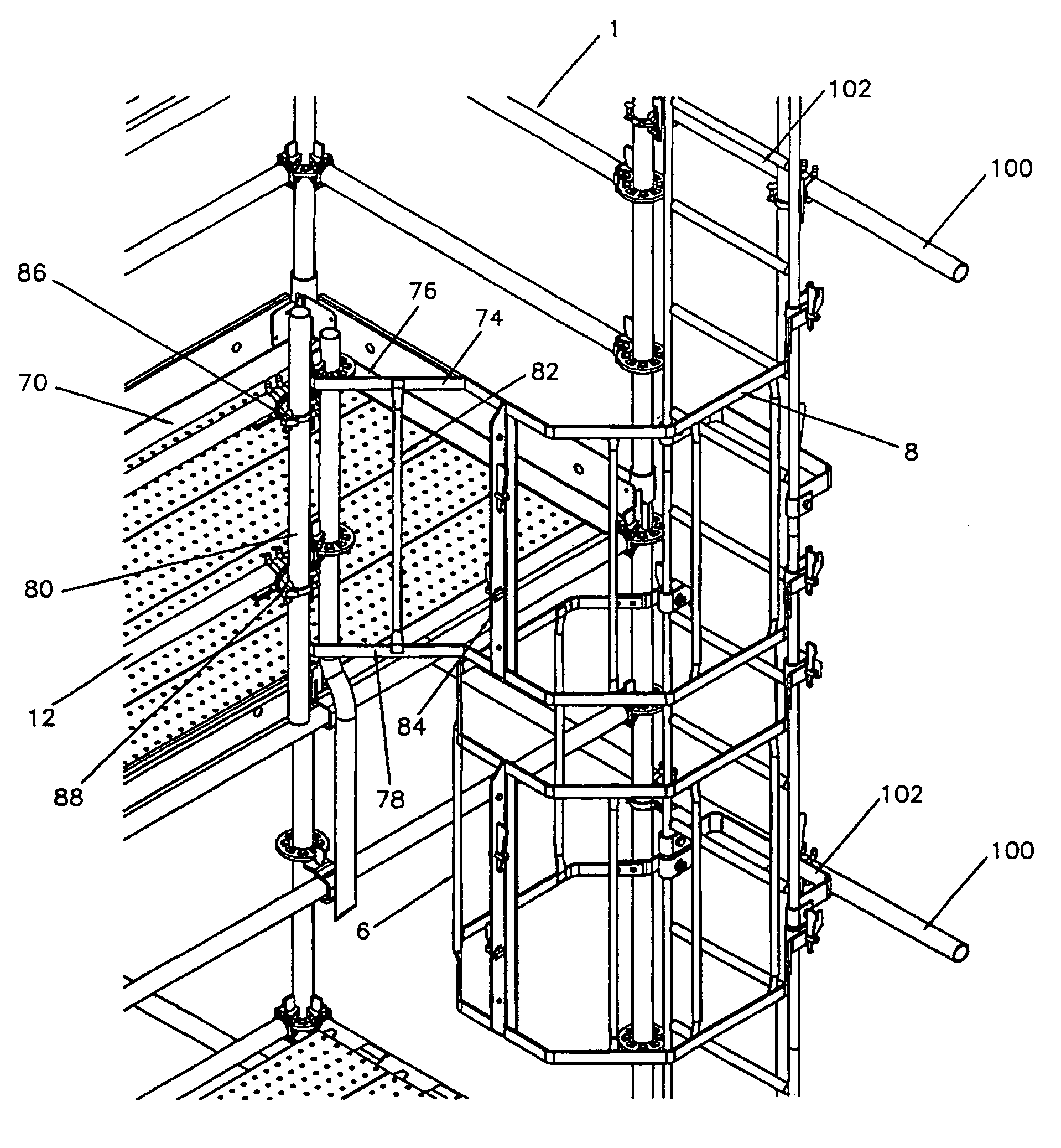 Cage Ladders Drawings Pictures To Pin On Pinterest Pinsdaddy