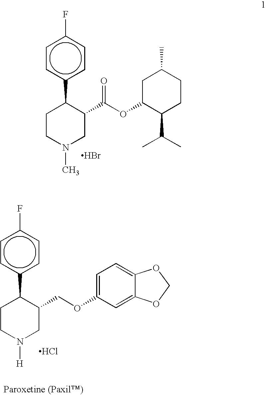 Figure US07138523-20061121-C00002