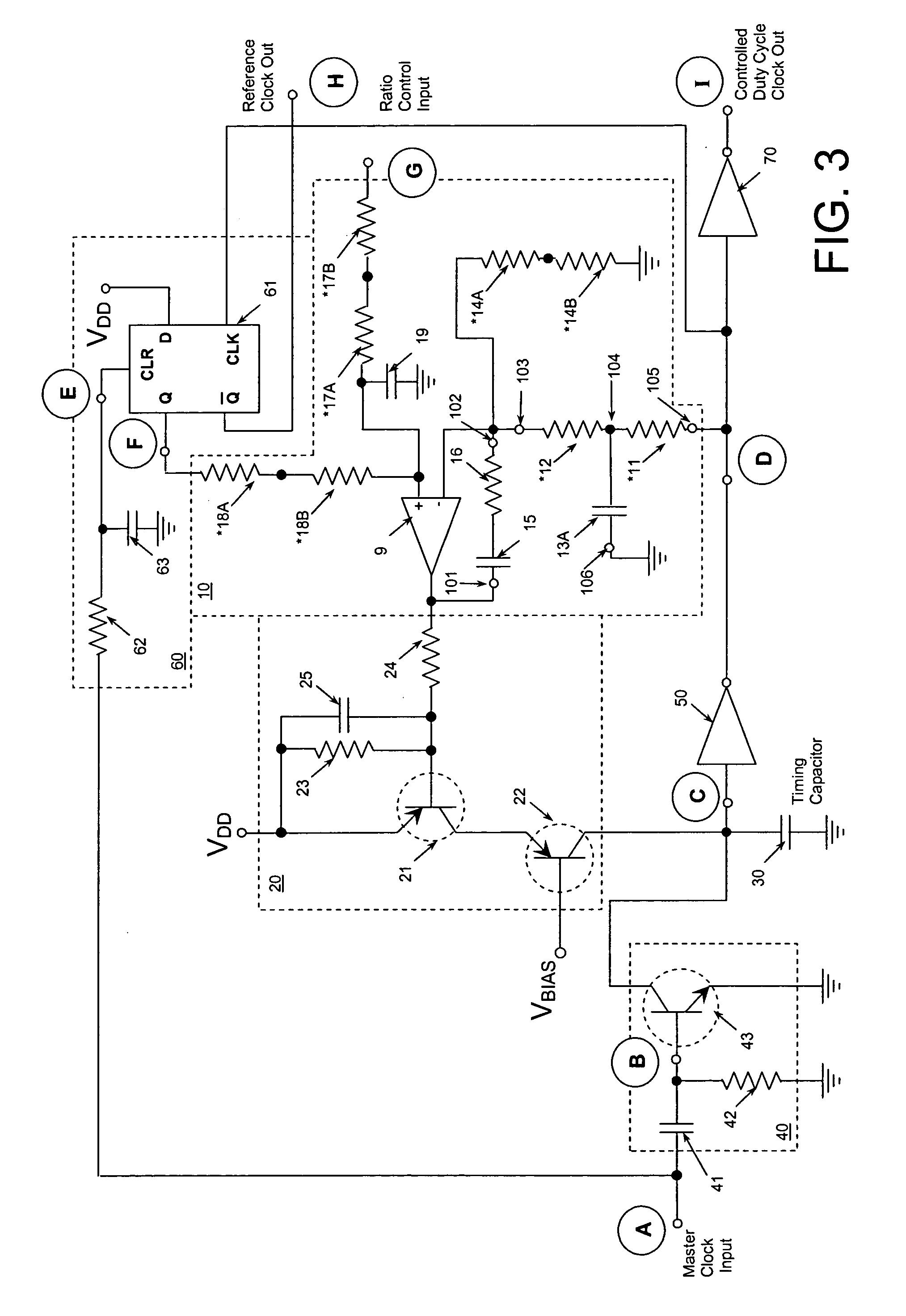 patent us7138856