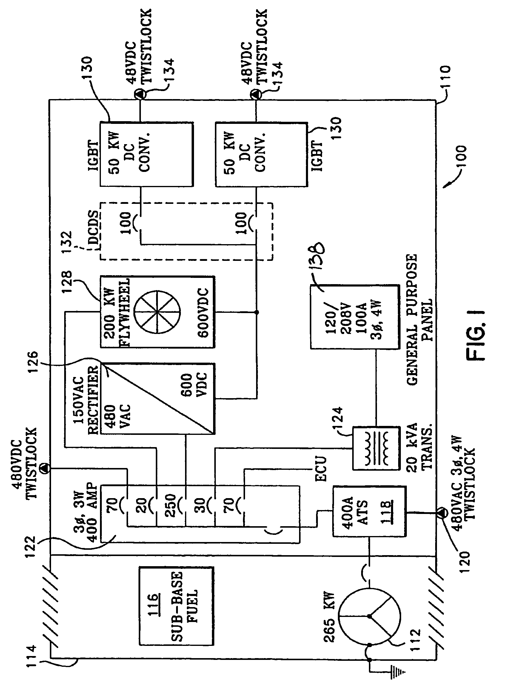panelboard wiring diagram of 208 volt 3 phase square d panelboard standard electrical panel