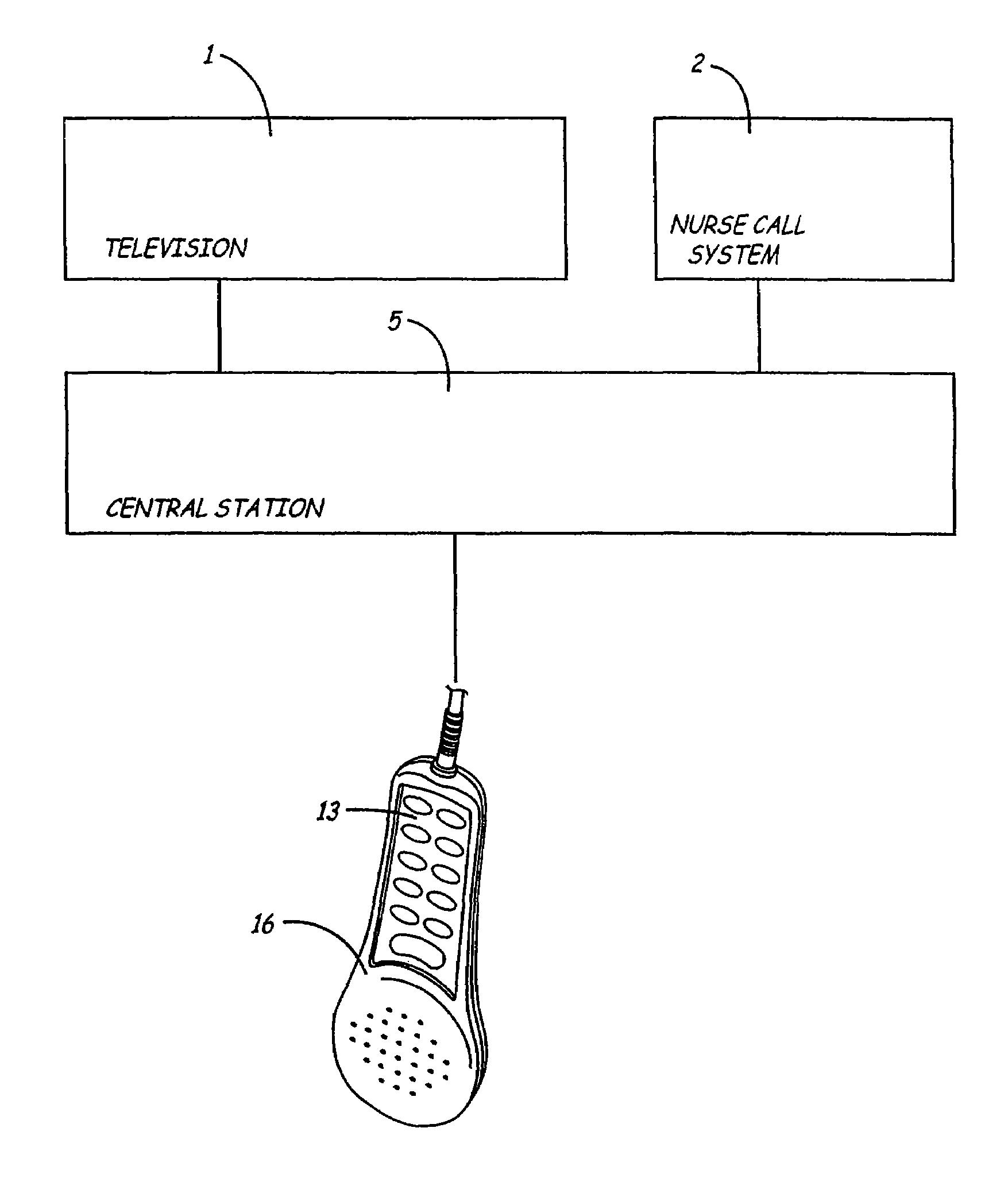 Pillow Speaker Wiring Diagram Worksheet And Crutchfield Diagrams Tv Curbell Der Analoge Schalter Ii Mc14066 Cd4066 Rh Shopehomedesigns Kawen Pw Car Audio