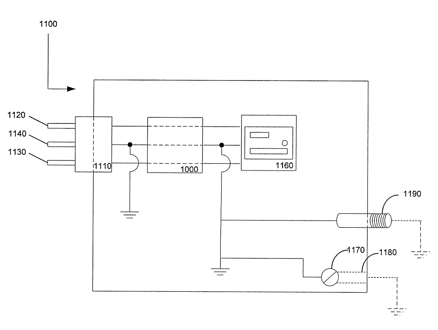 2006 passat a c wiring diagram wiring diagrams and schematics power door switch wiring diagram 2006 taurus on gmc locks wiring gfs humbuckers mylespaul