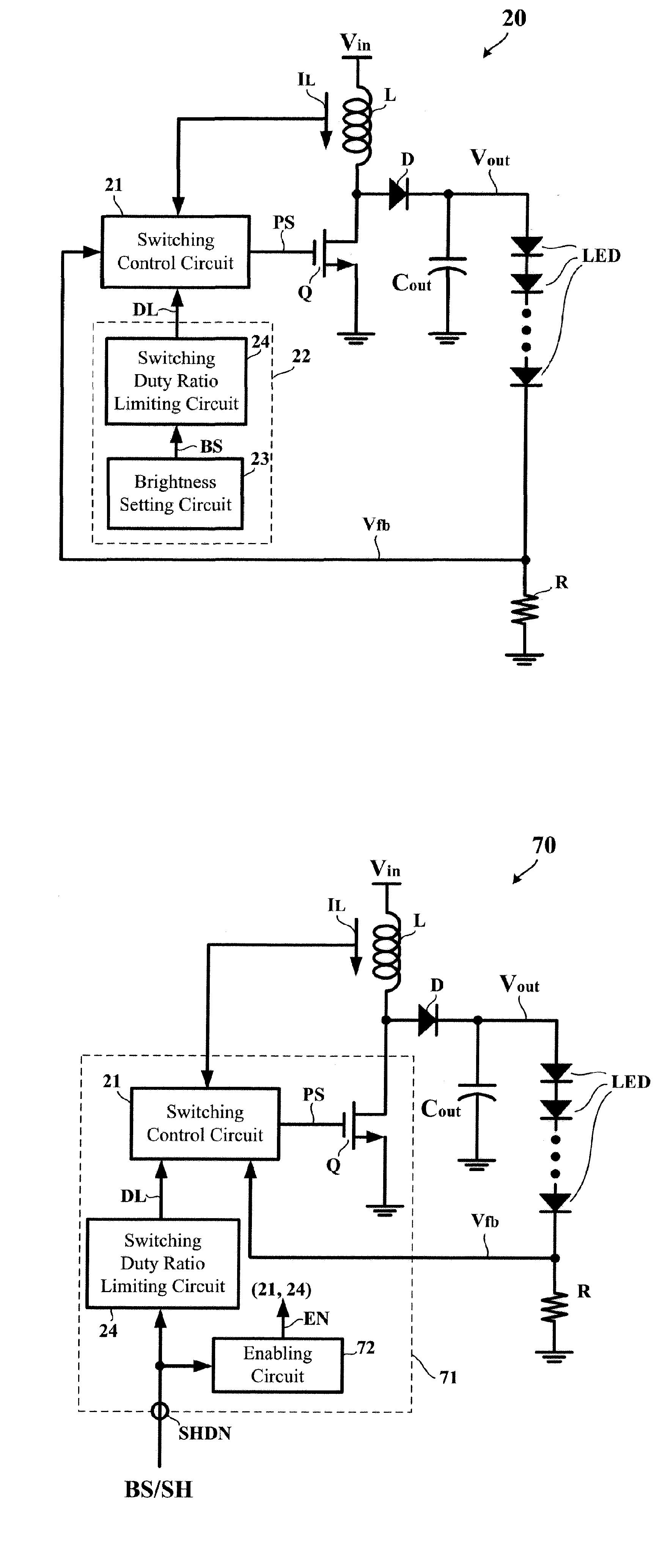 patent us7145295