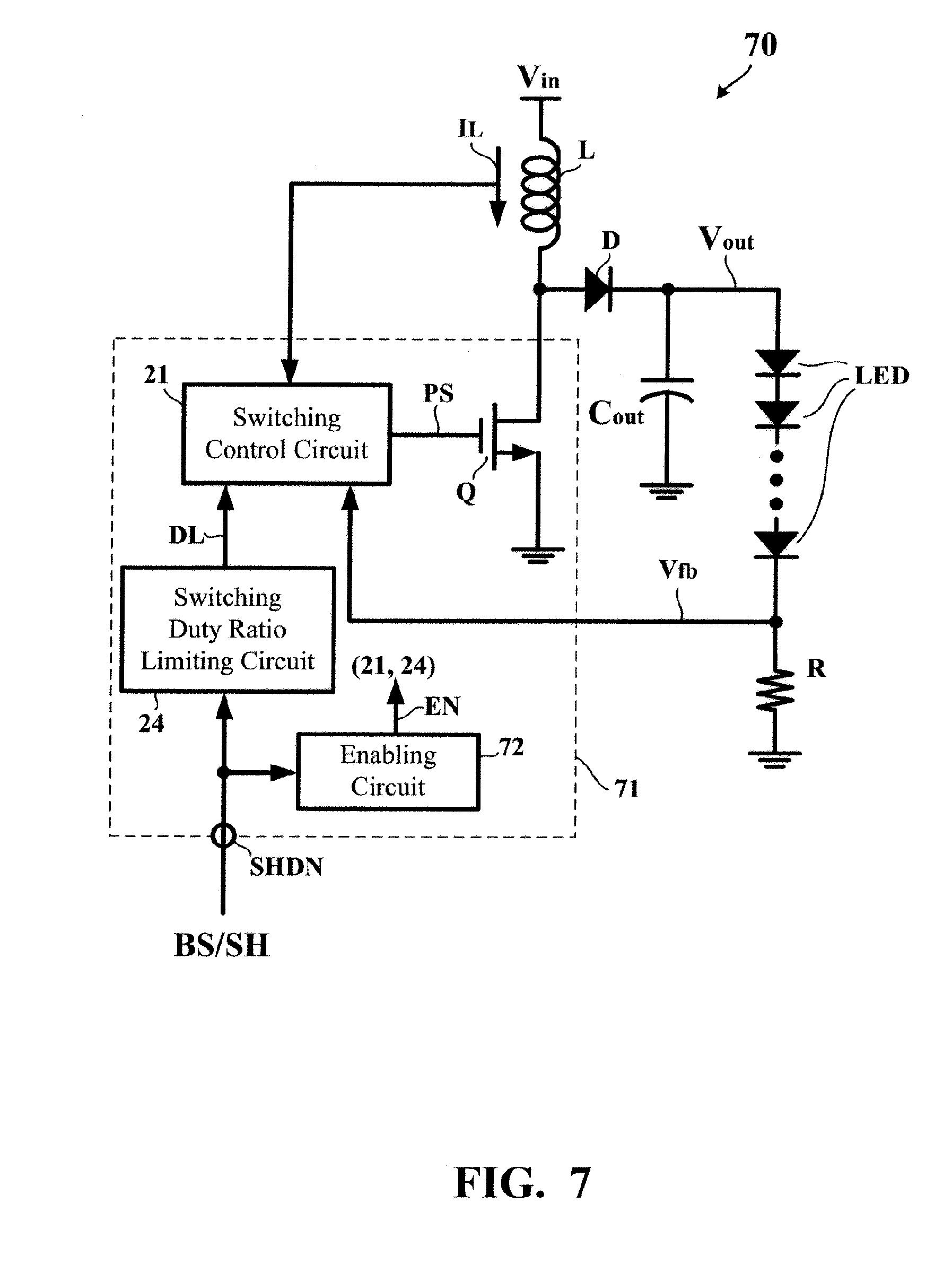 honda vtx wiring diagram 1300 2007
