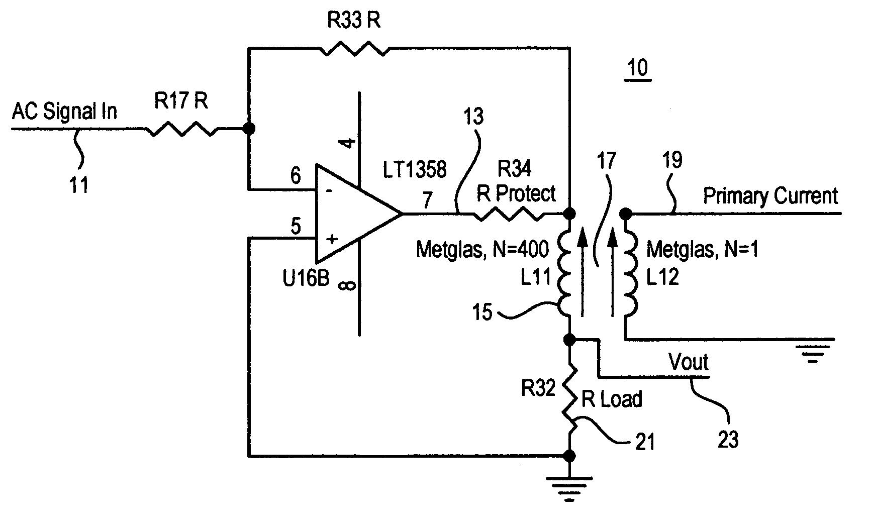 patent us7145321