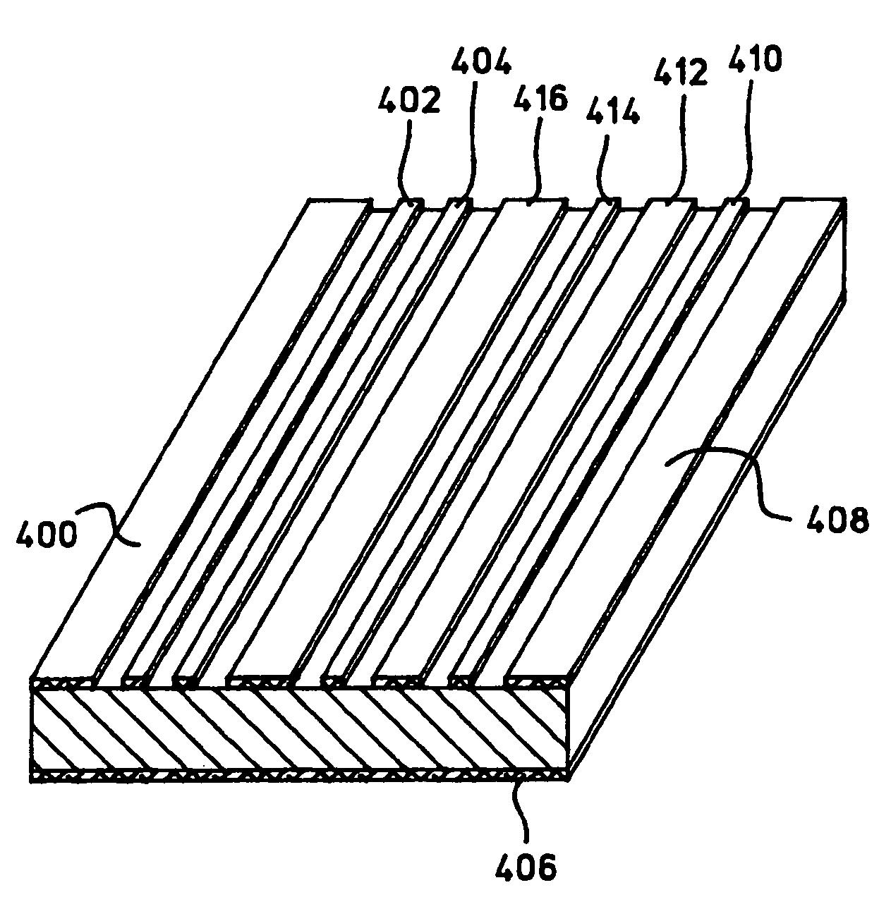 patent us7145411