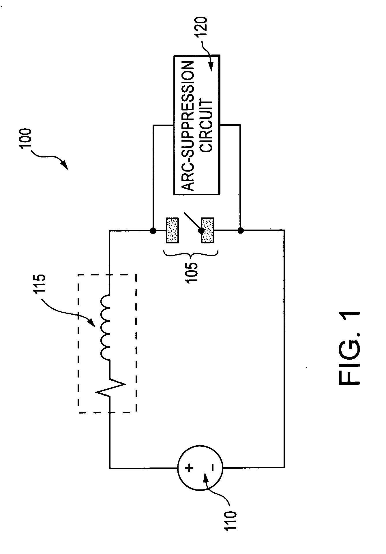 patent us7145758
