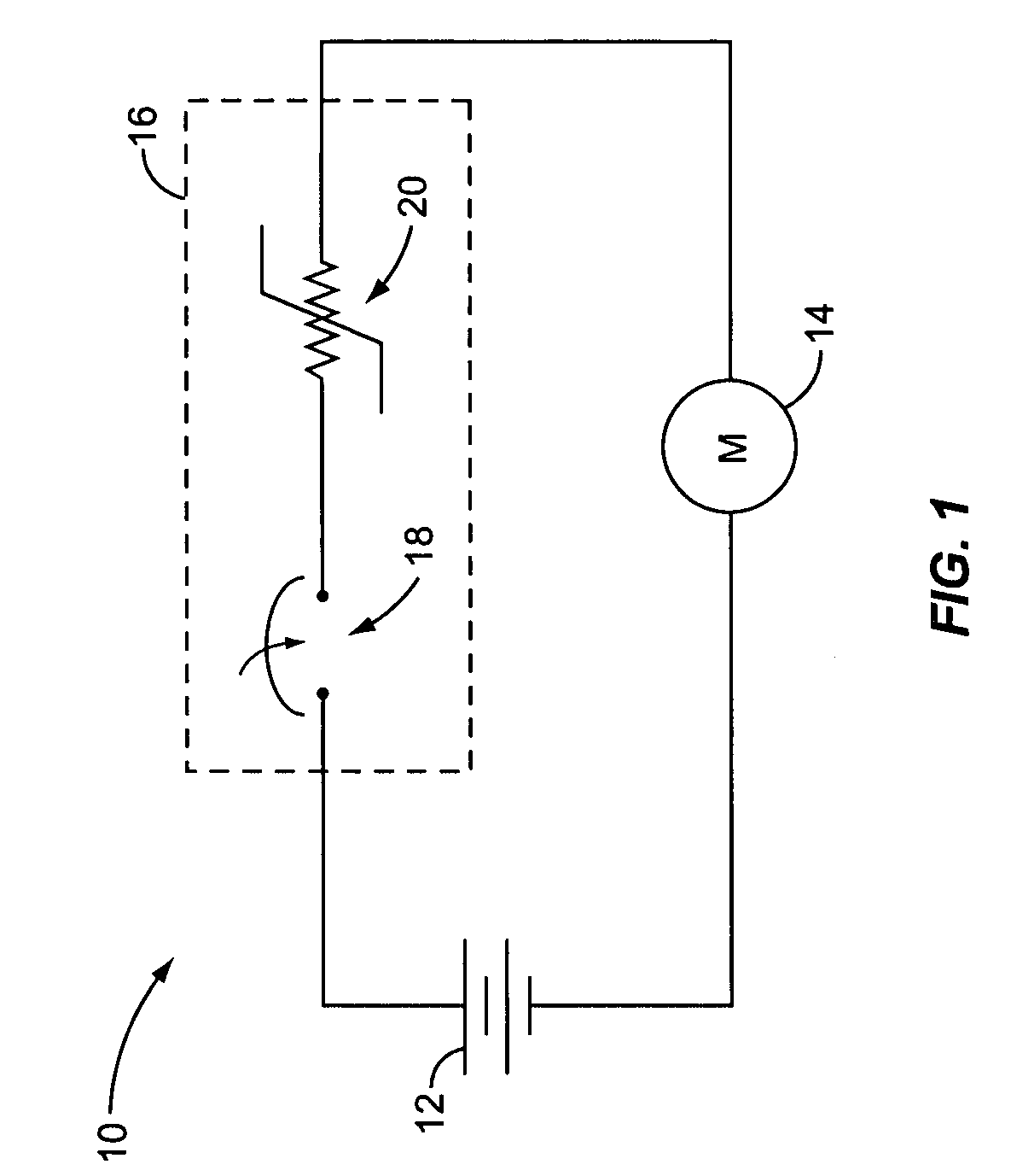 patent us7145759