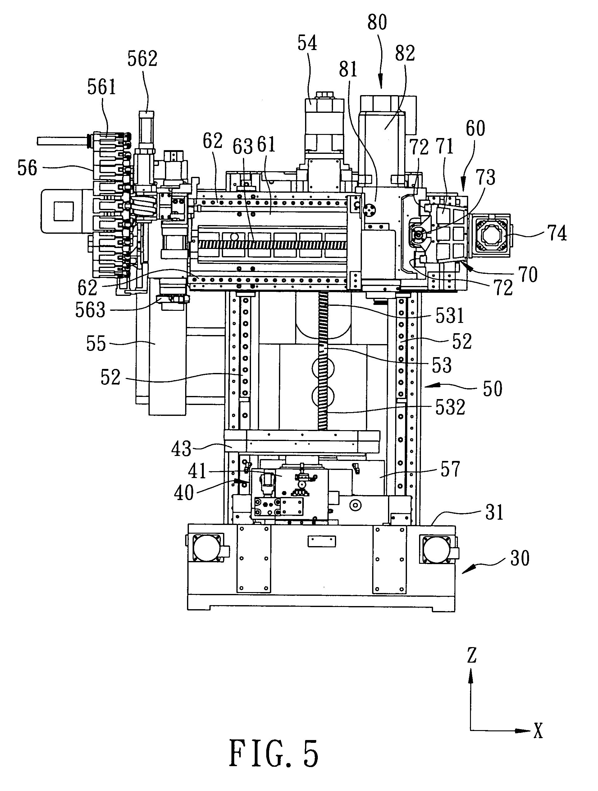 电路 电路图 电子 工程图 户型 户型图 平面图 原理图 1925_2545 竖版