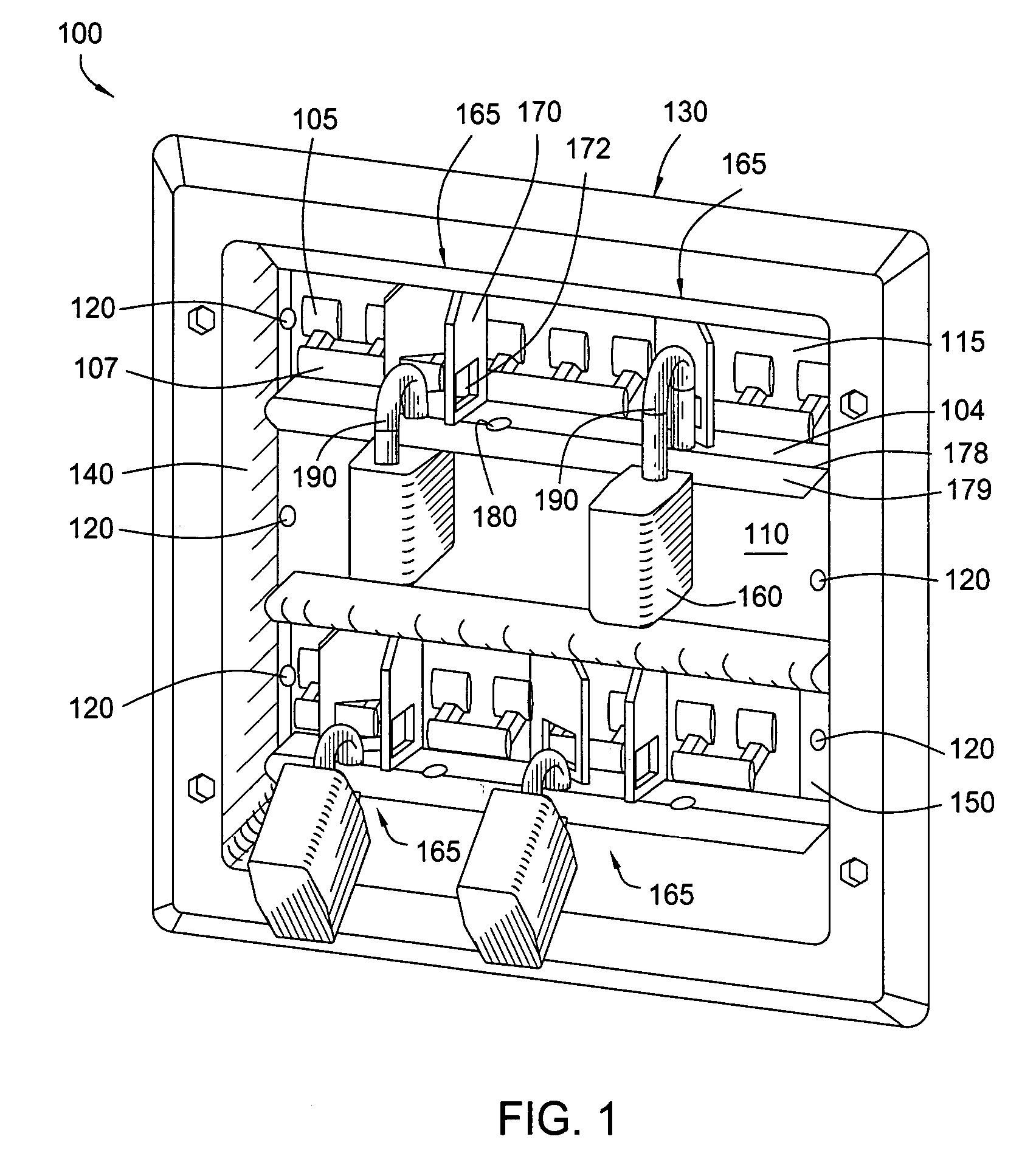 patent us7148435