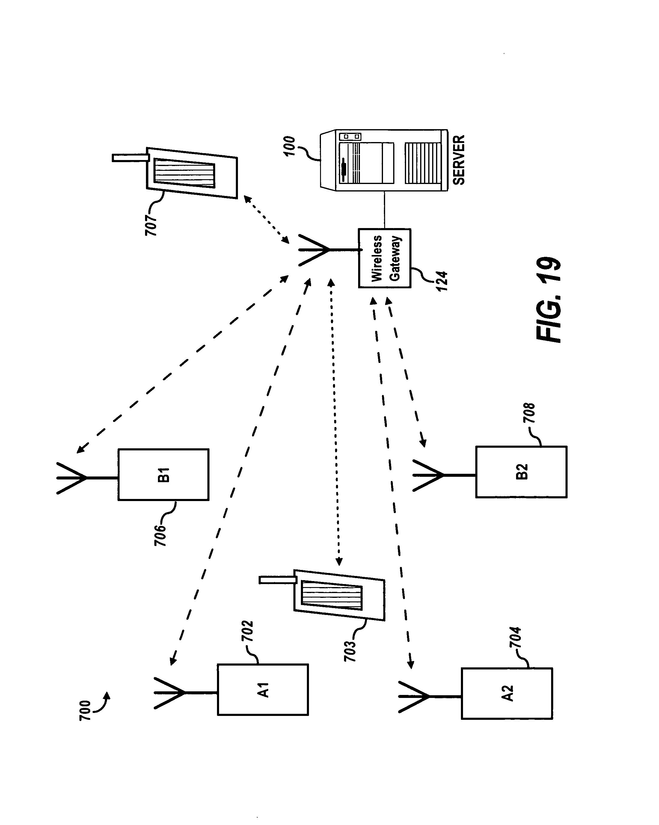 BSA A65 Wiring Diagram besides Q See Camera Video Wiring Diagram moreover Q See Camera Wiring Diagram besides Poe Camera Wiring Diagram together with 2004 CBR600RR Wiring Diagram. on q see wiring schematic