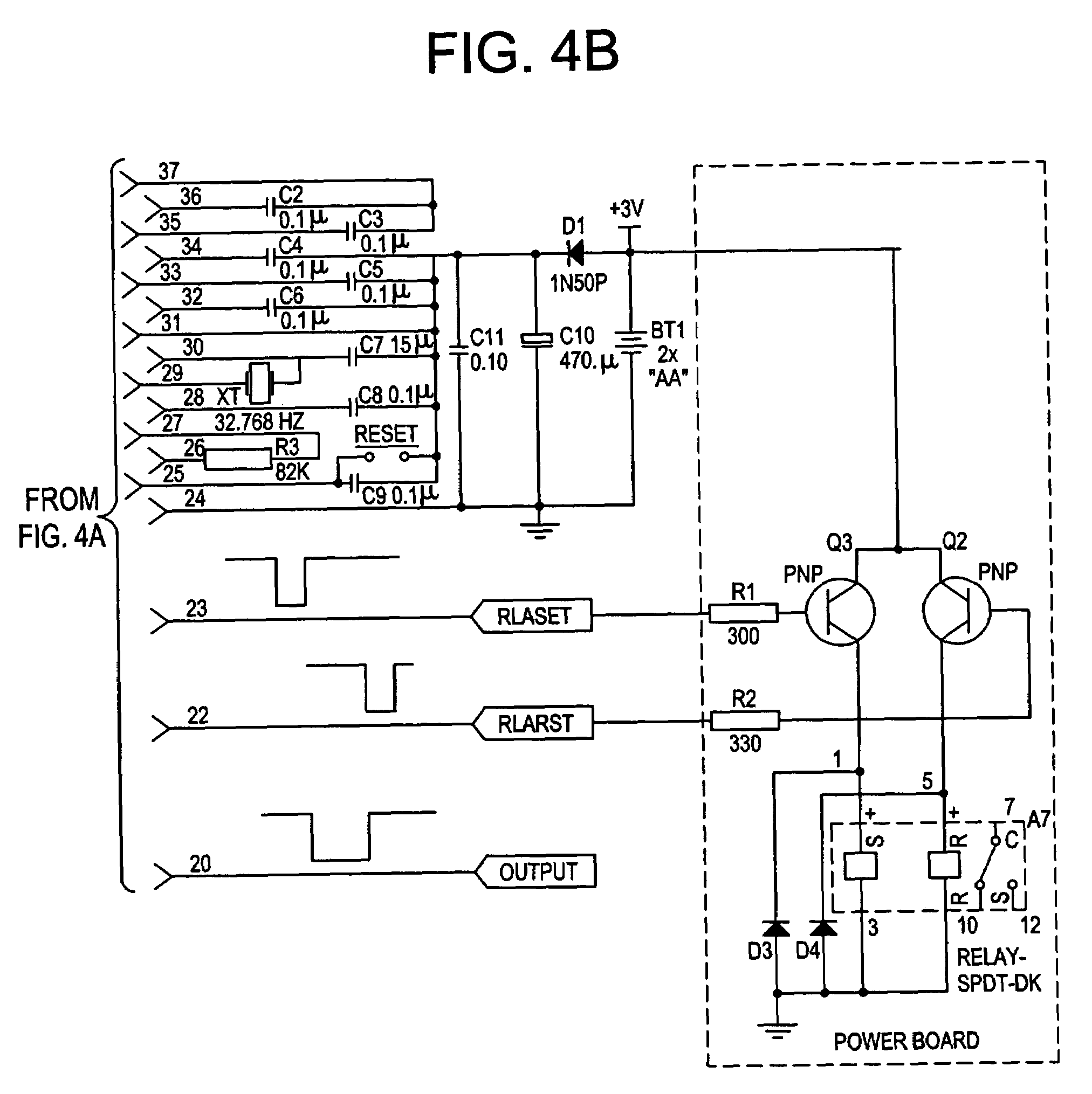 patent us7150408 programmable thermostat incorporating air on simon xt alarm system wiring diagram