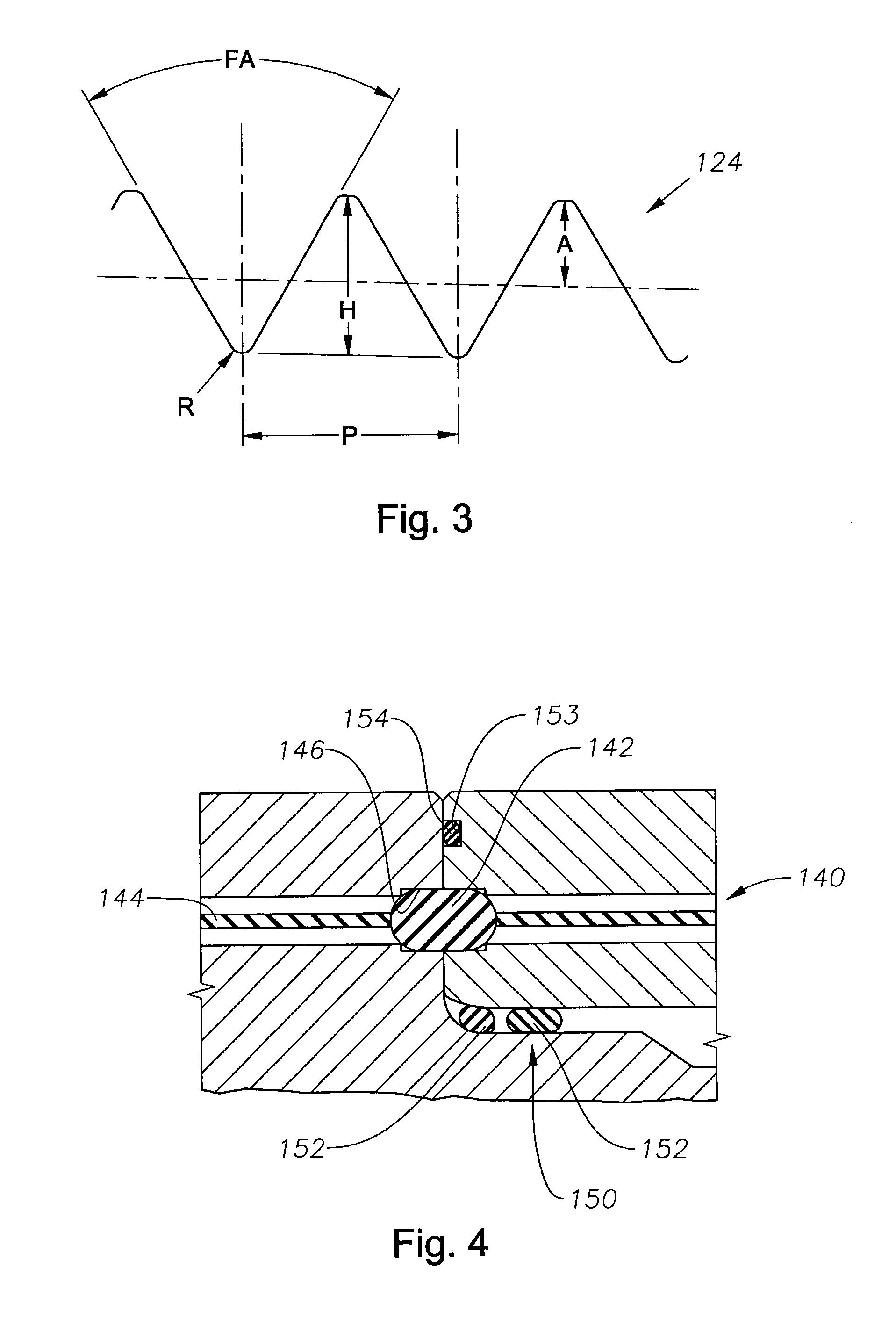 patent us7150479