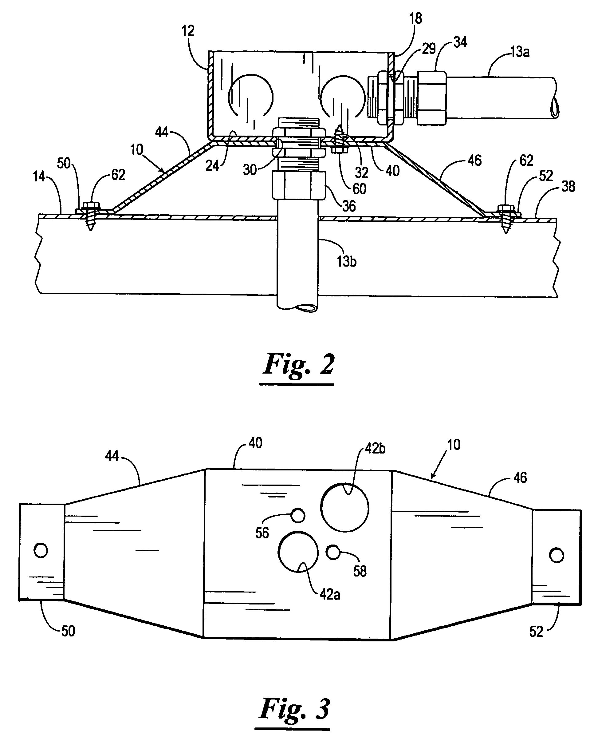 patent us7154040