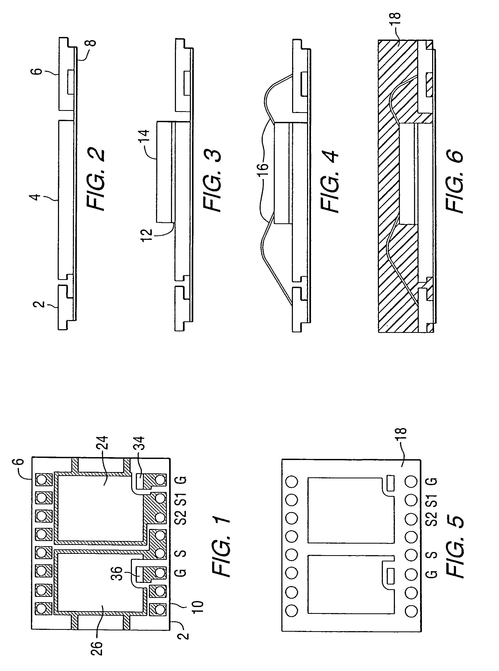 patent us7154186