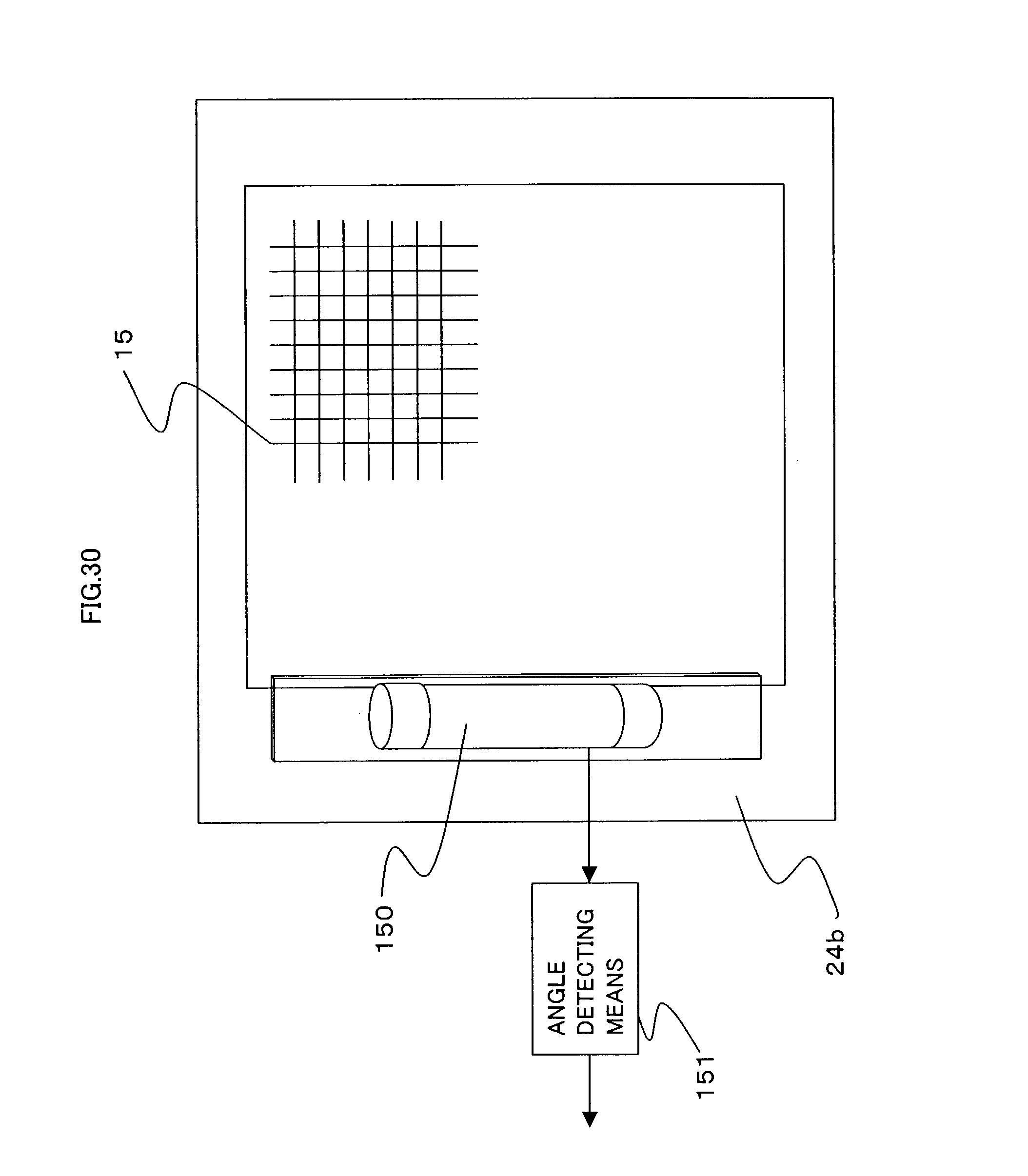 电路 电路图 电子 户型 户型图 平面图 原理图 2108_2412