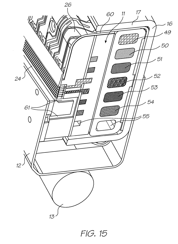 patent us7156492