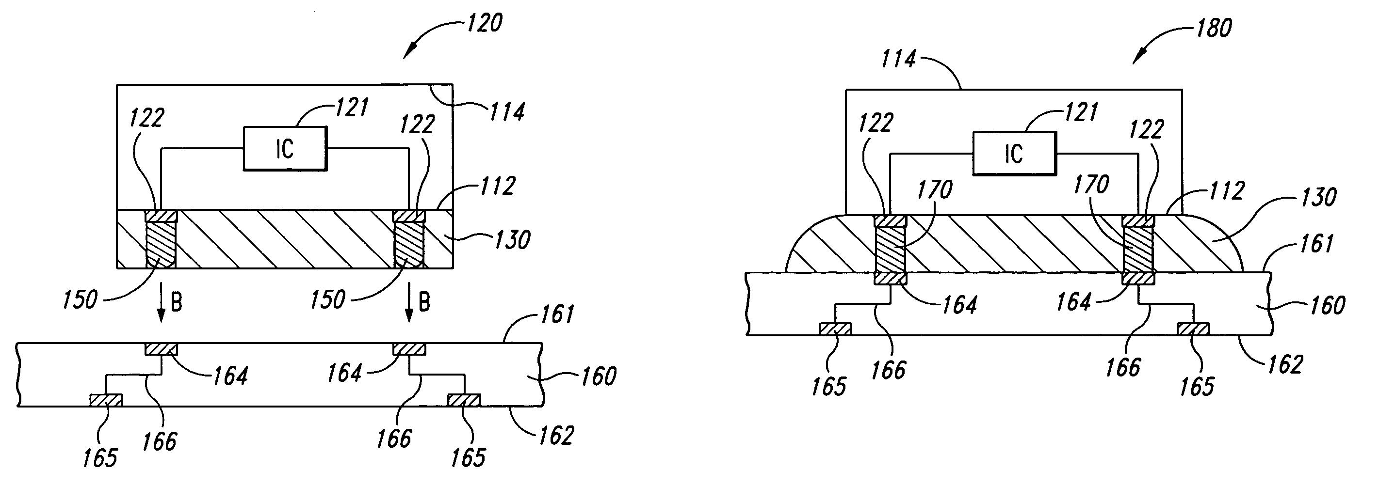 电路 电路图 电子 工程图 平面图 原理图 2843_1003