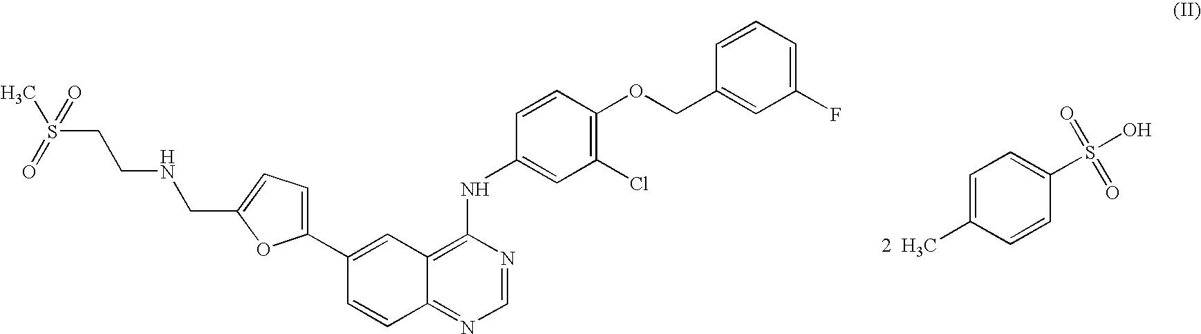 Figure US07157466-20070102-C00002
