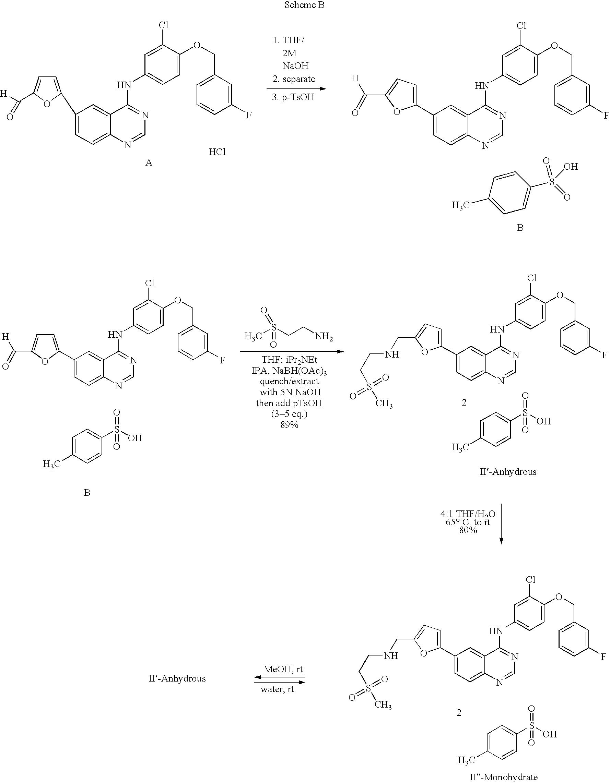 Figure US07157466-20070102-C00007
