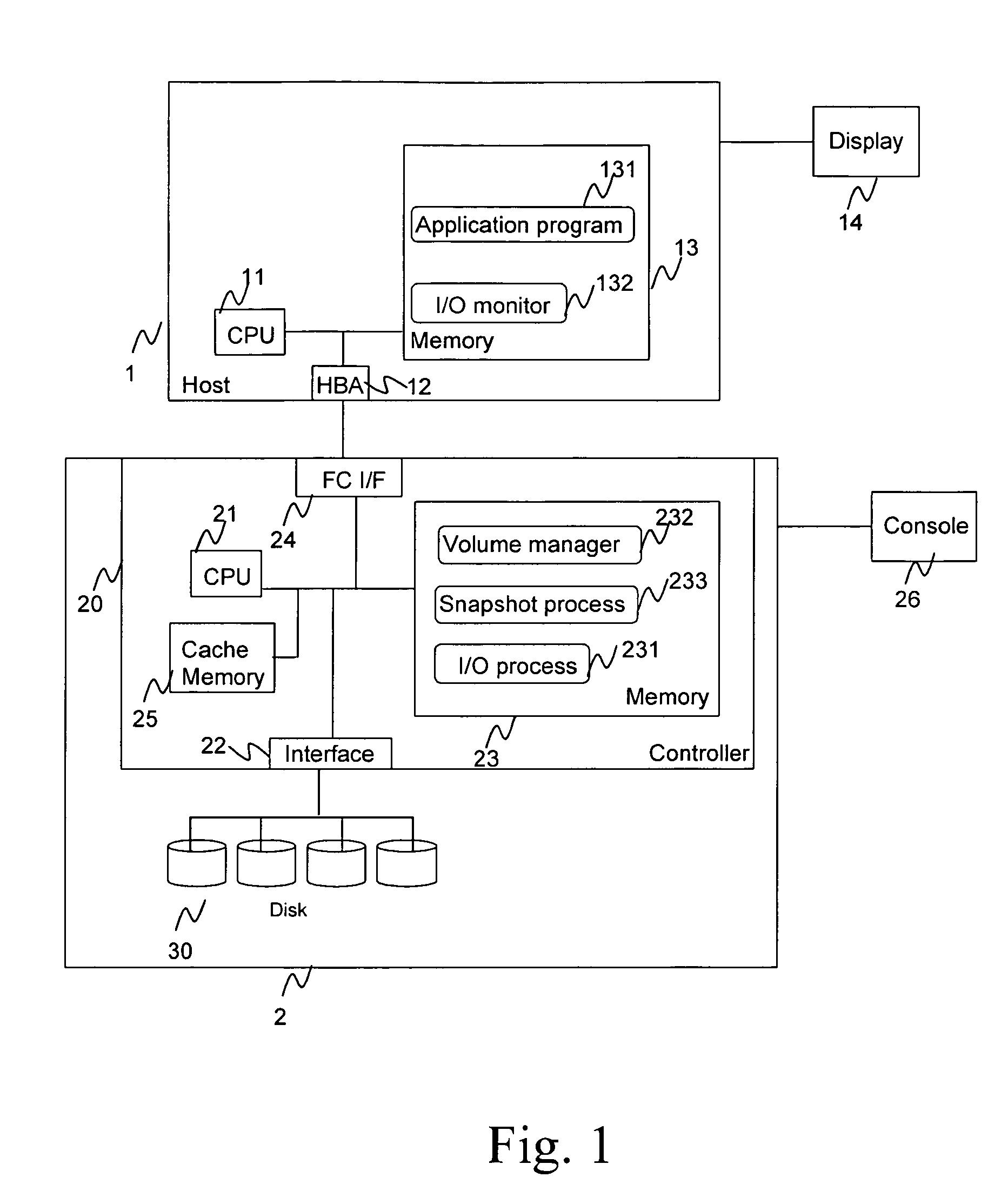 电路 电路图 电子 户型 户型图 平面图 原理图 1865_2227