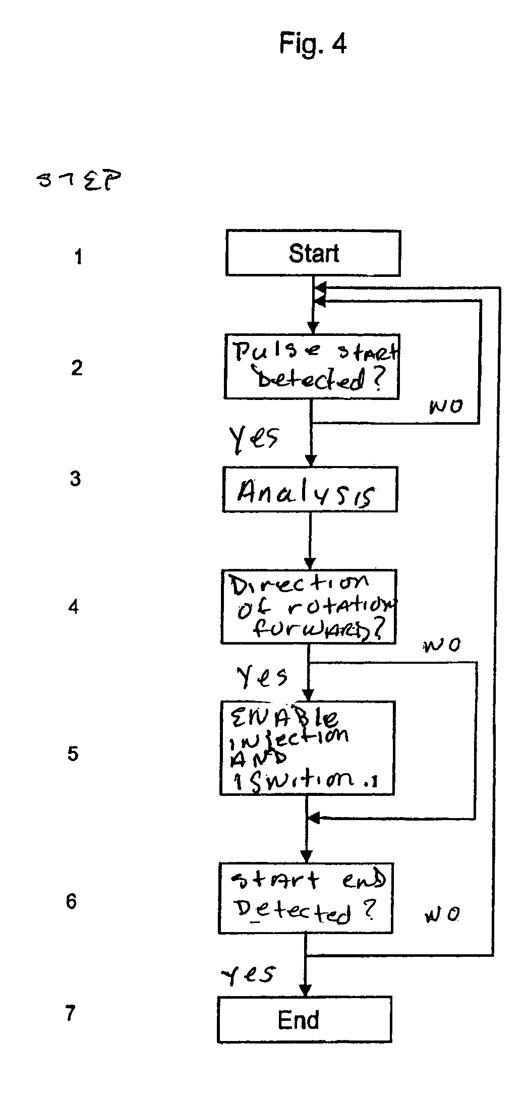 2014 maycar wiring diagram page 381 on patent us7159571 method for detecting reverse rotation for