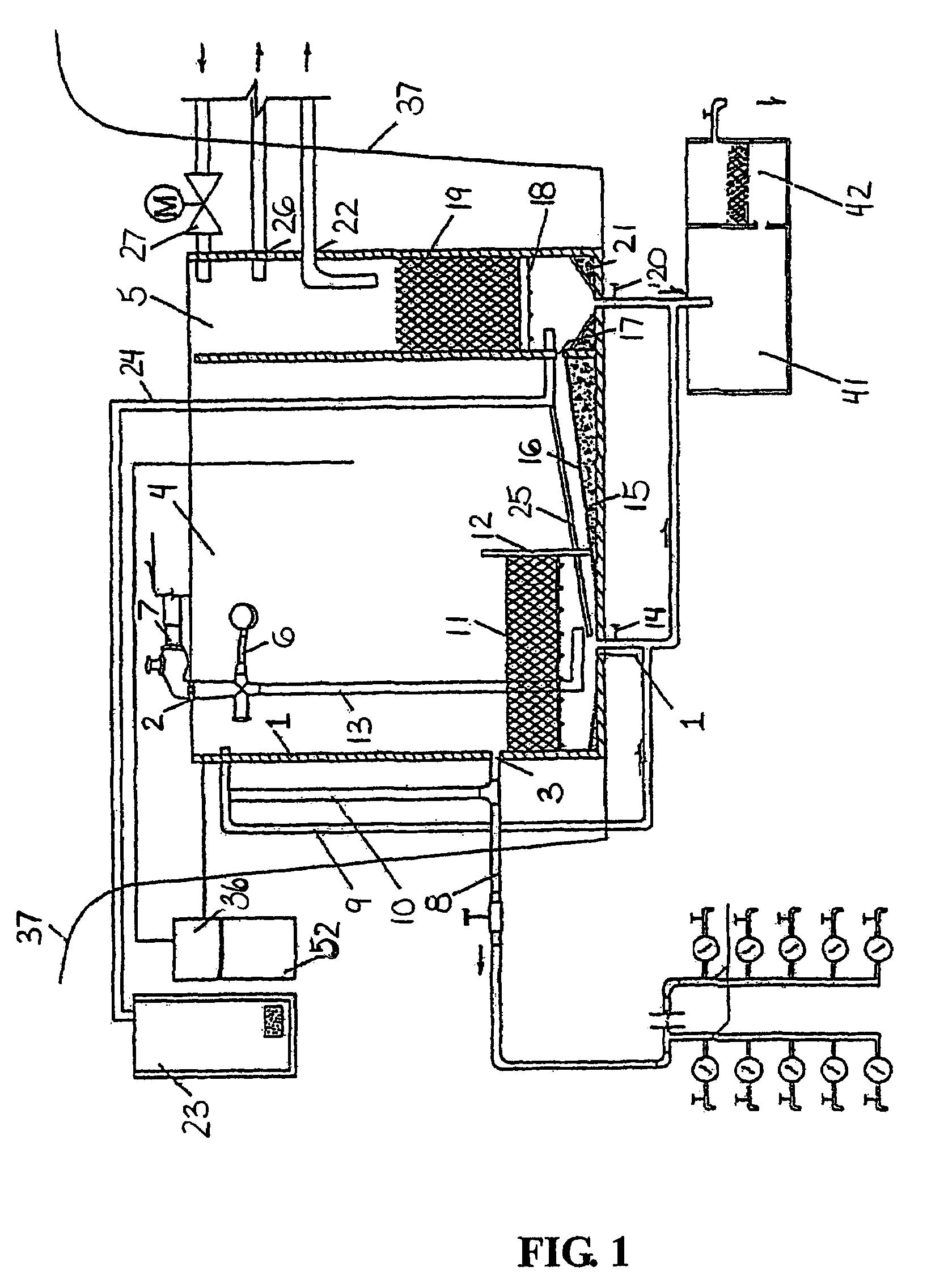 电路 电路图 电子 工程图 平面图 原理图 1635_2272 竖版 竖屏