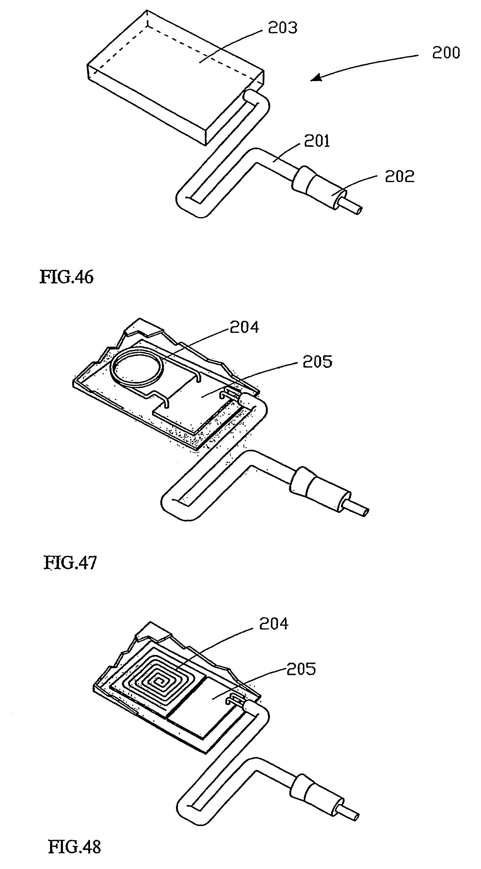 patent us7164255