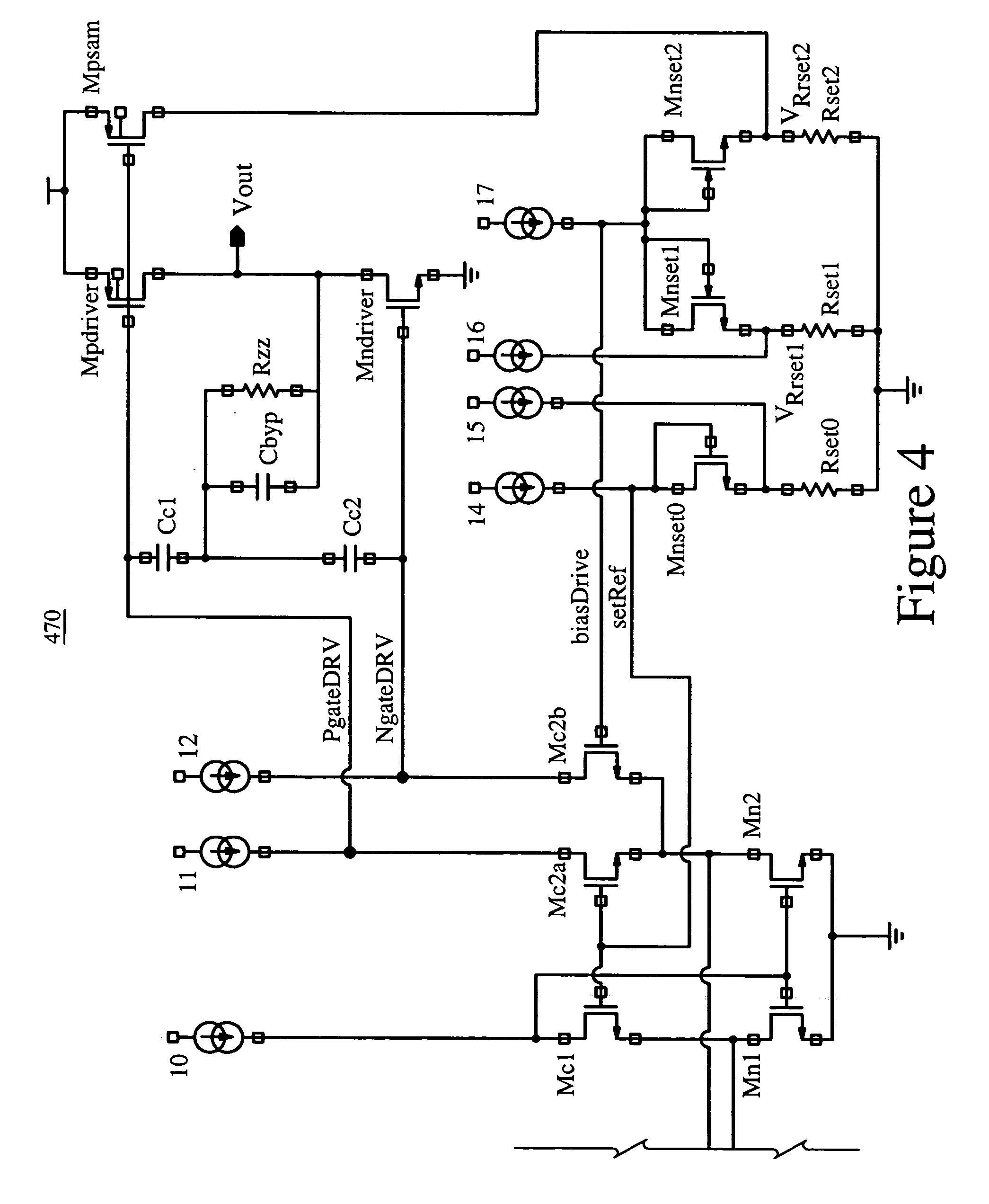 patent us7164317