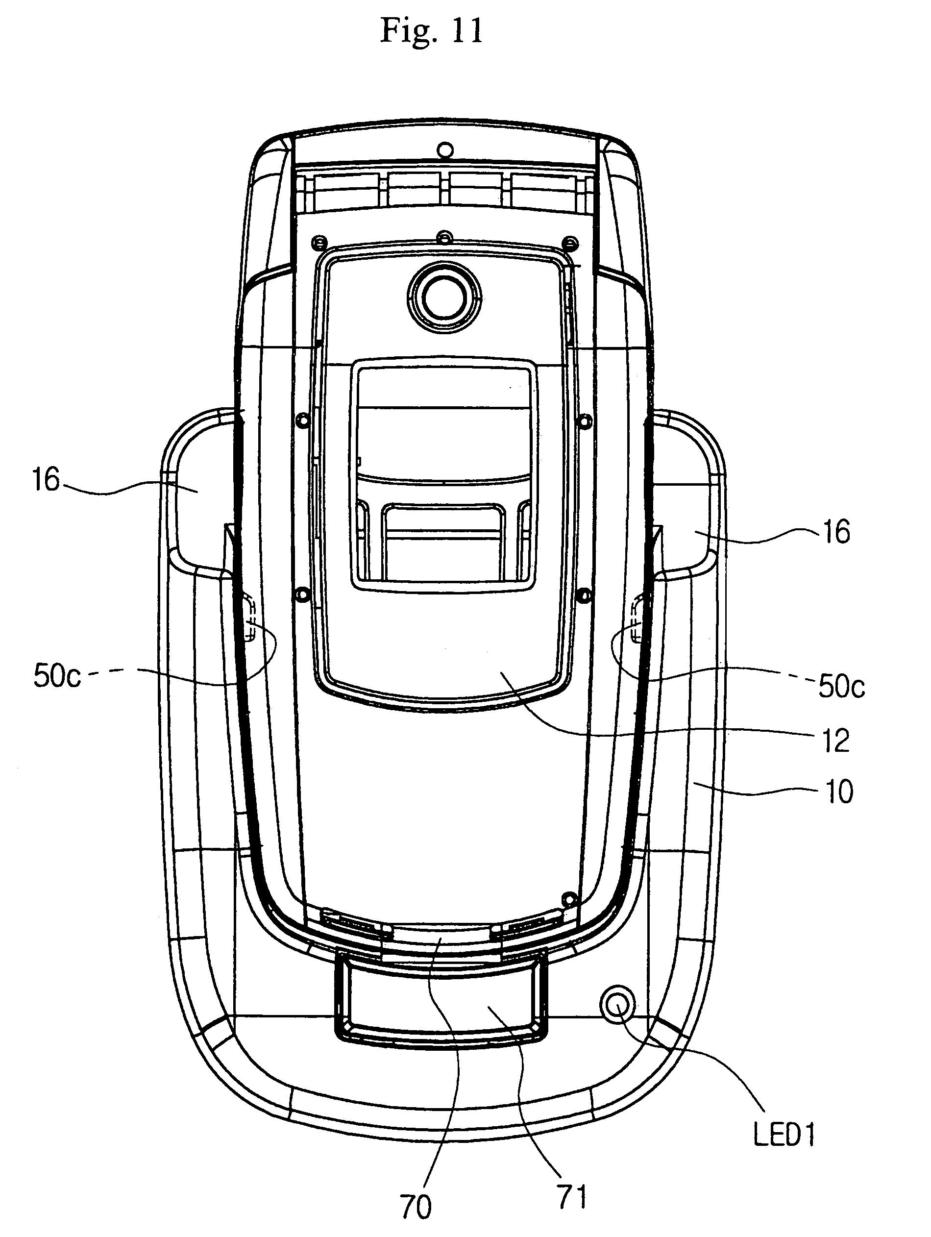 patent us7166987