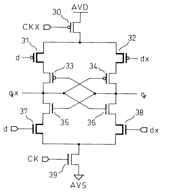 patent us7167027