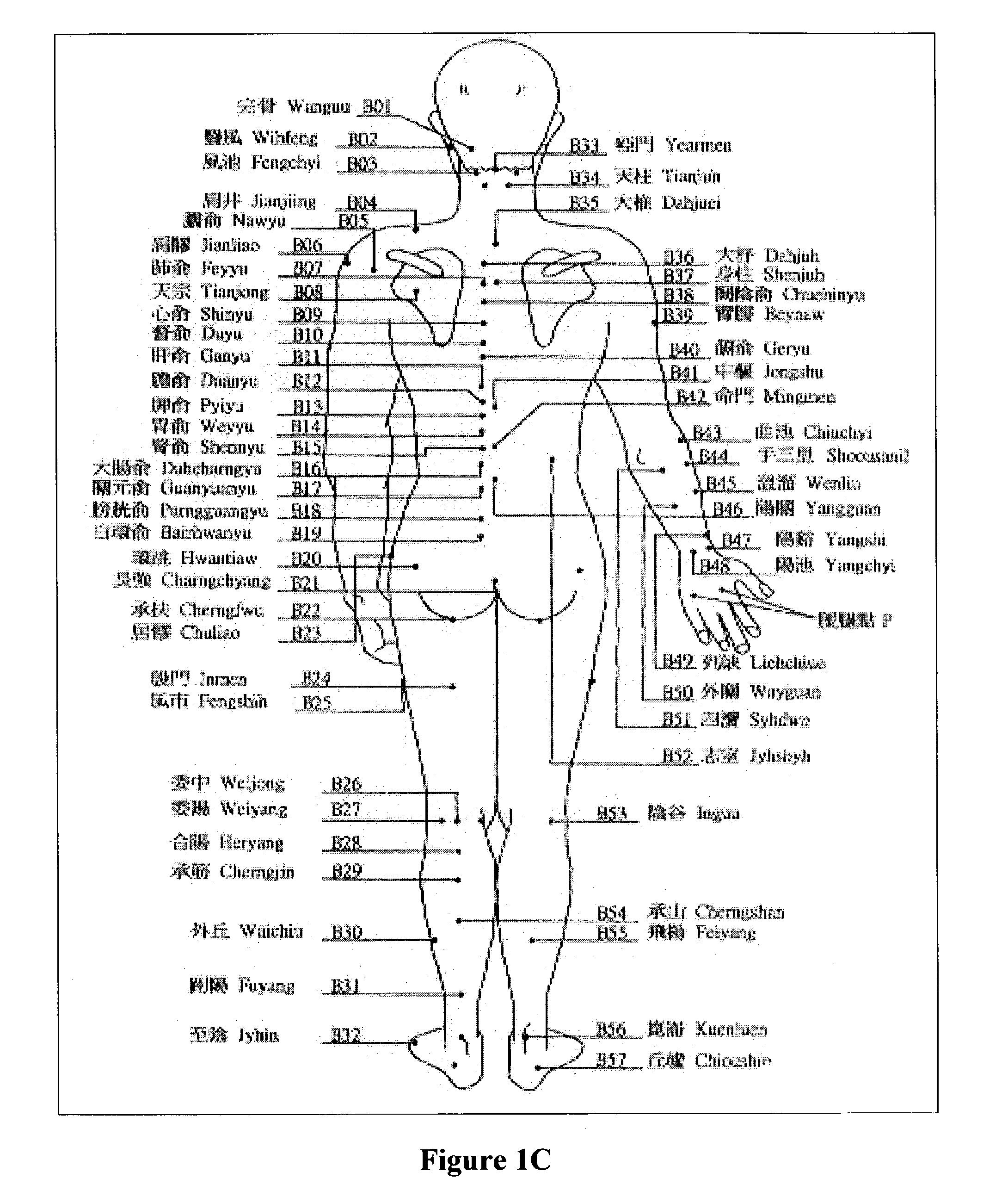 diagram  heating pad wiring diagram full version hd