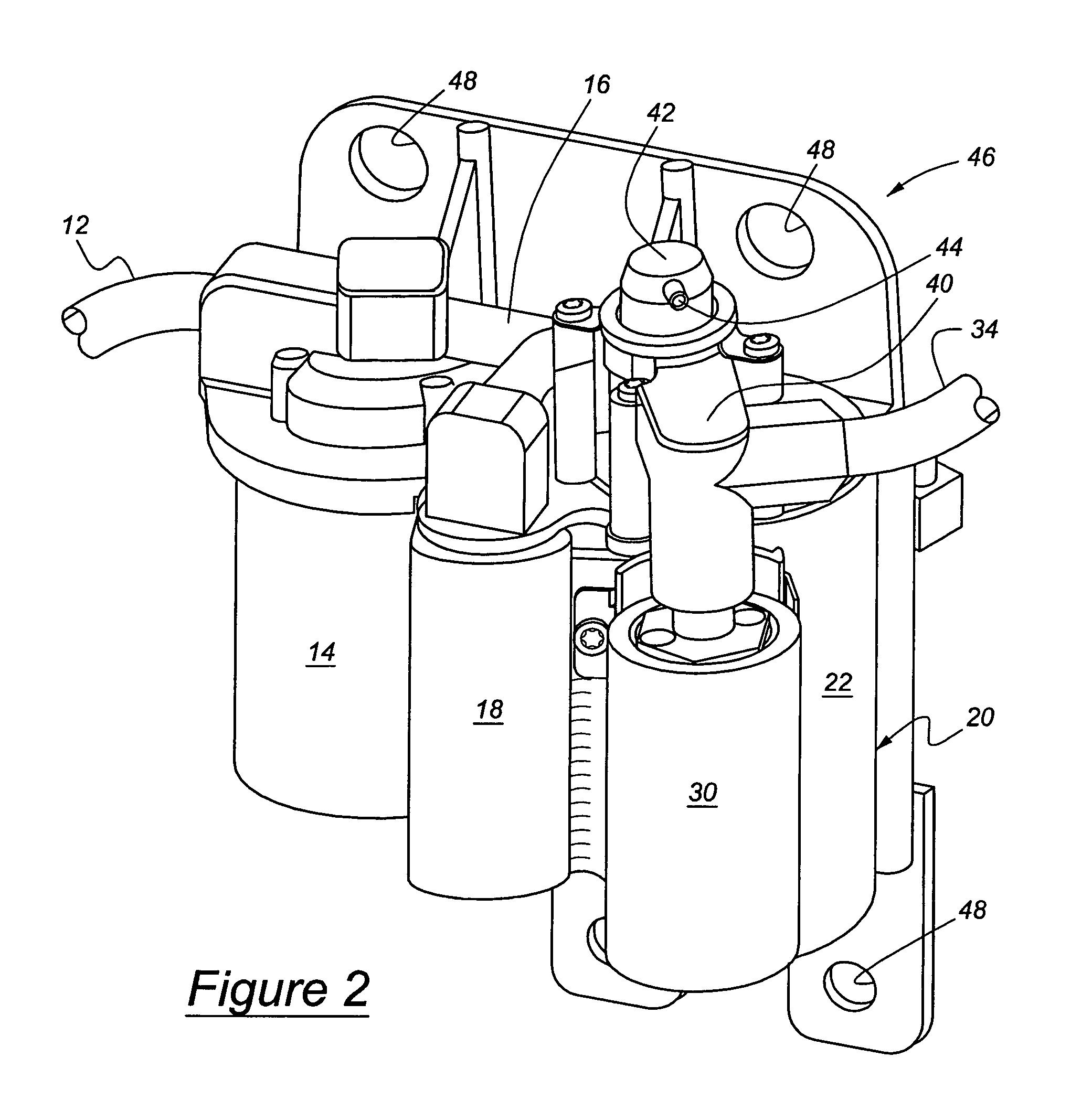 patent us7168414