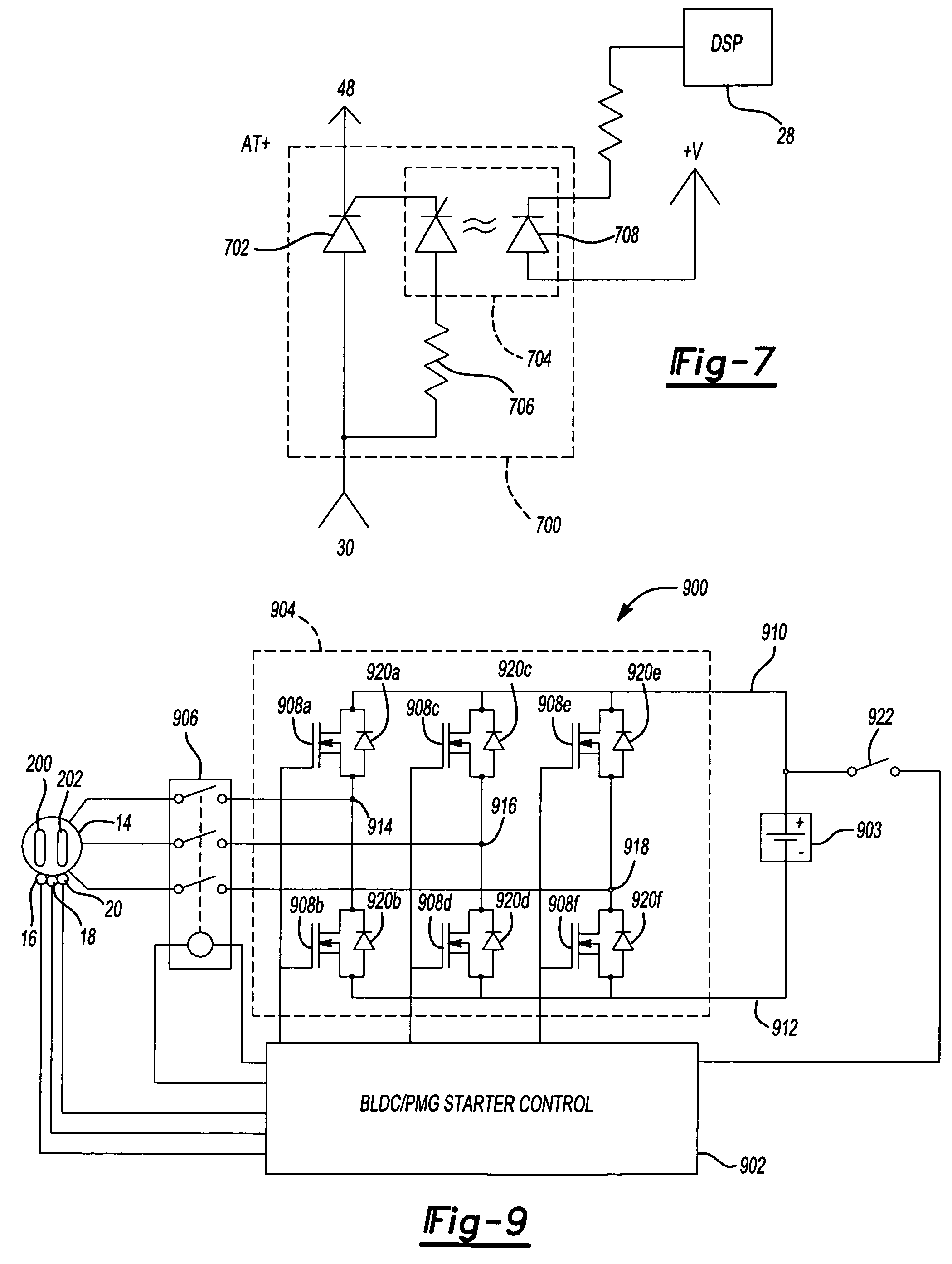patent us7170261 generator dual cycloconverter for 120 240 patent drawing