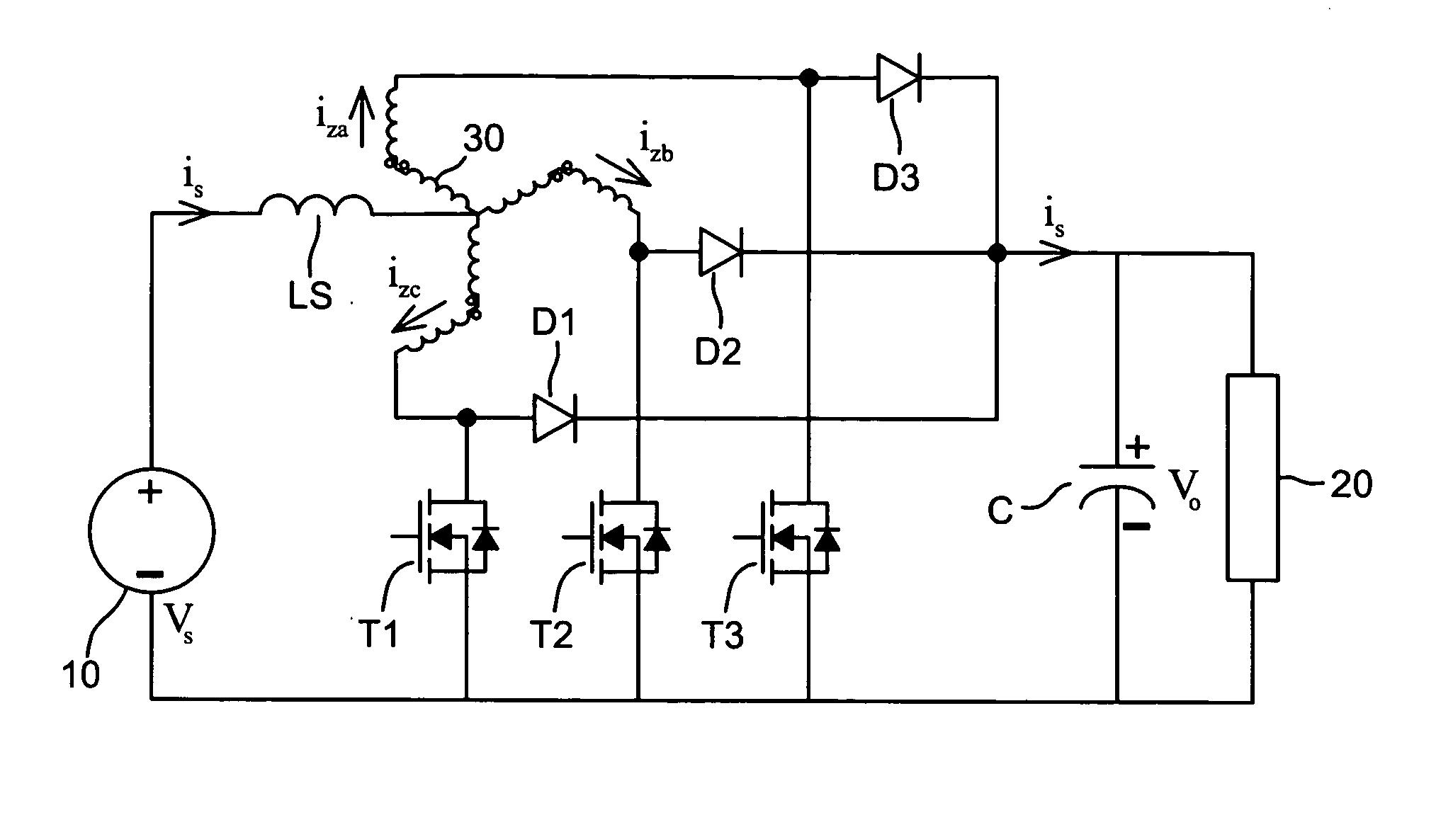 patent us7170268