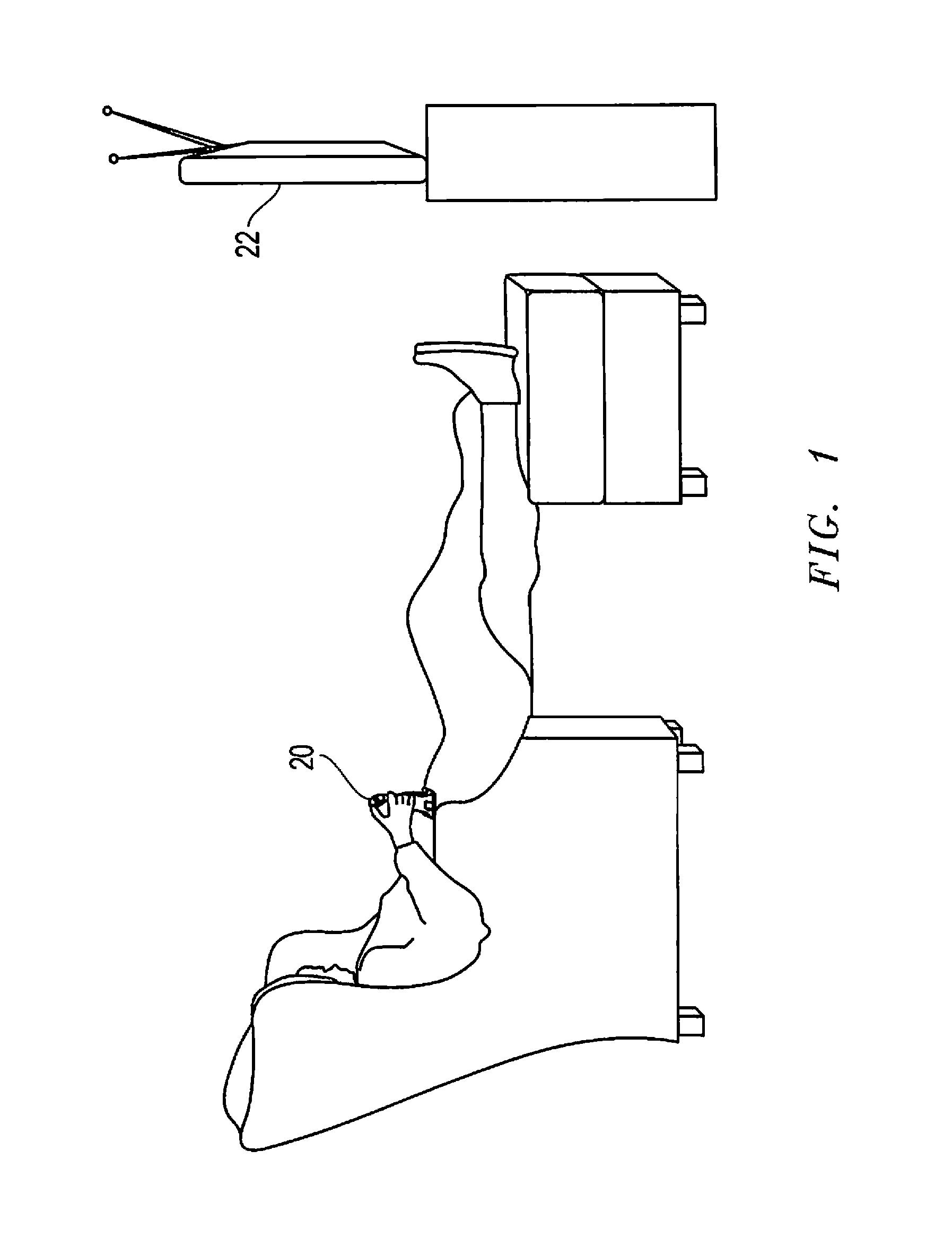 patent us7170420