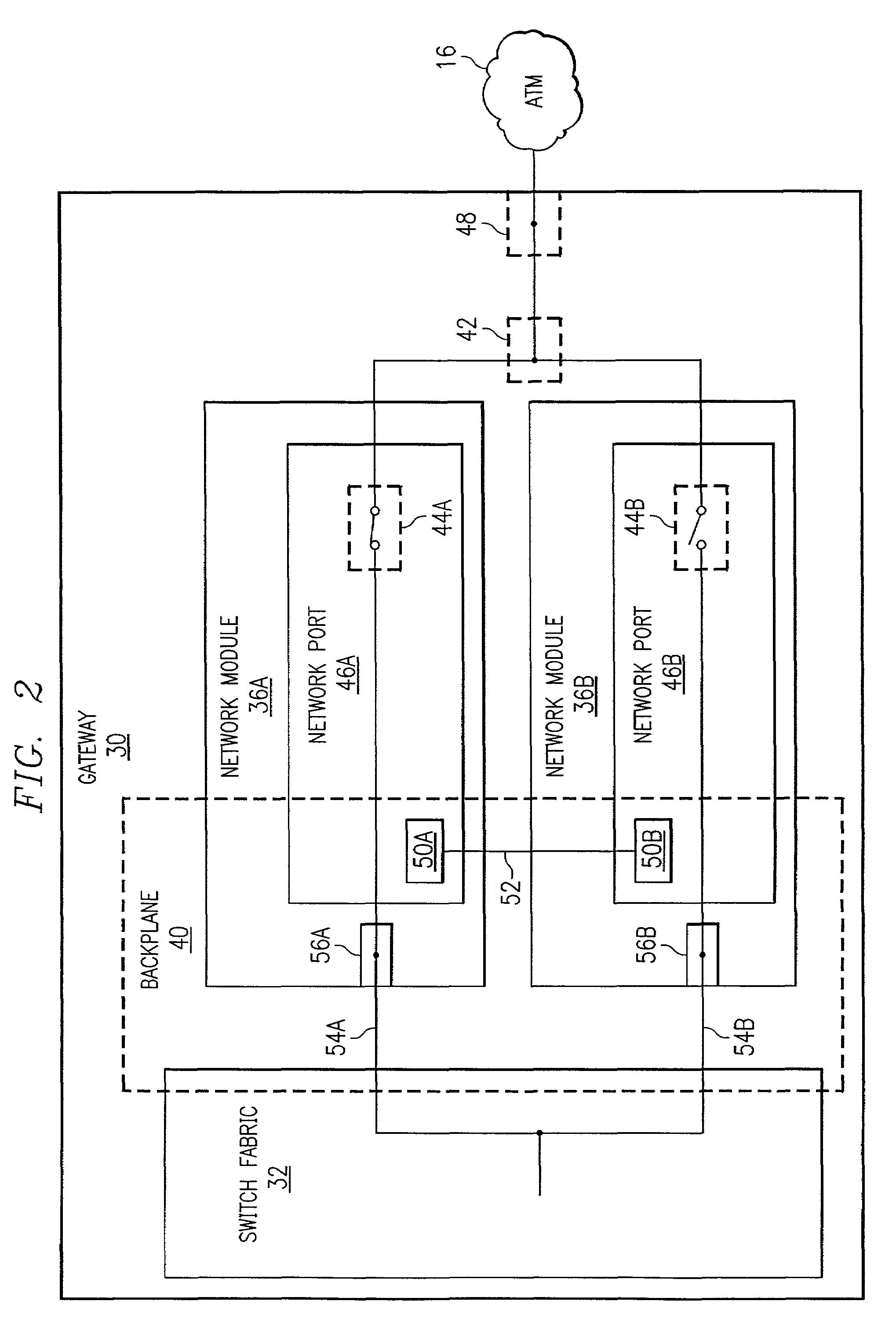电路 电路图 电子 原理图 2038_3008 竖版 竖屏
