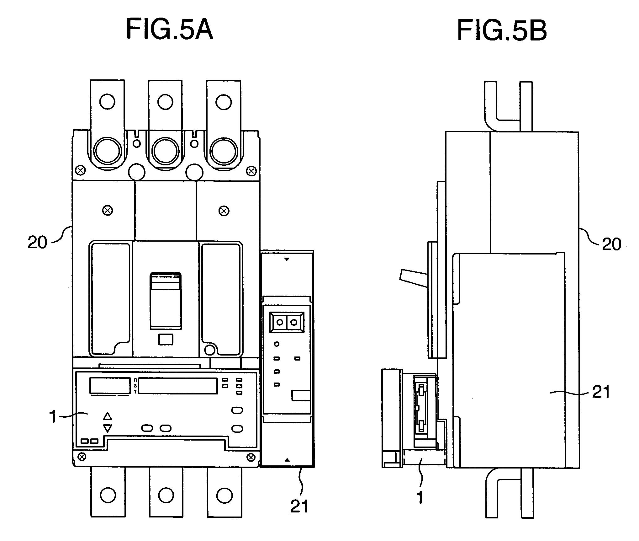 patent us7171317