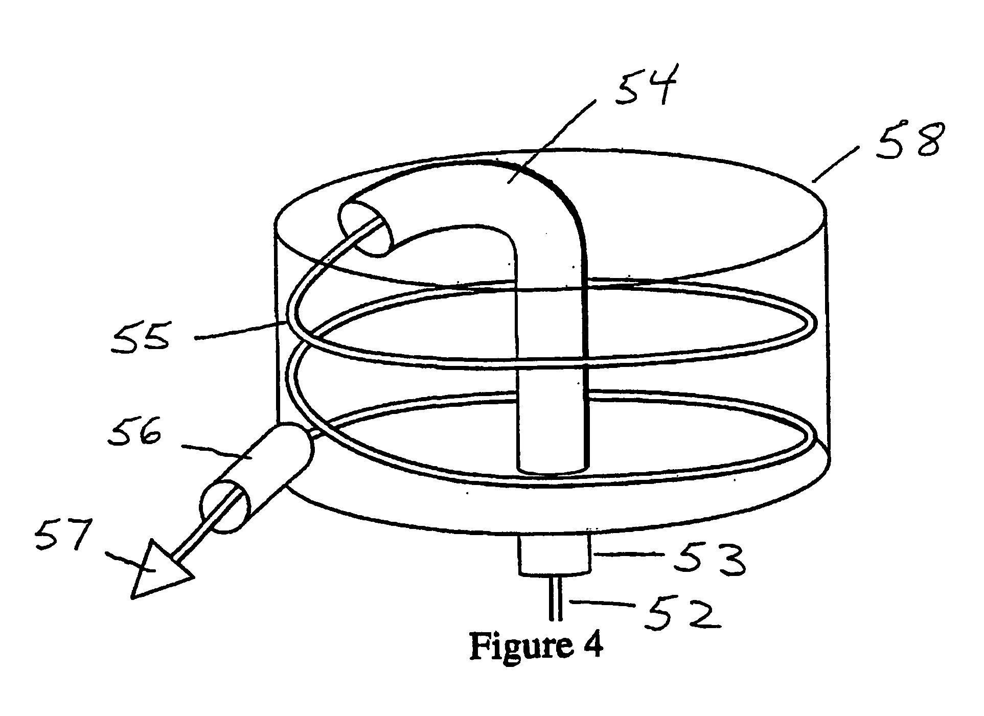 solar power stirling engine diagram html
