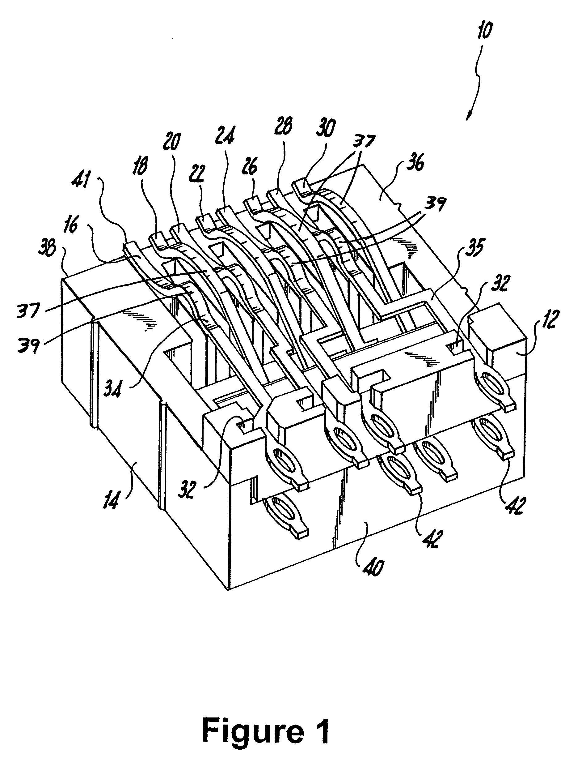 standard telecommunications wiring diagram  standard  get