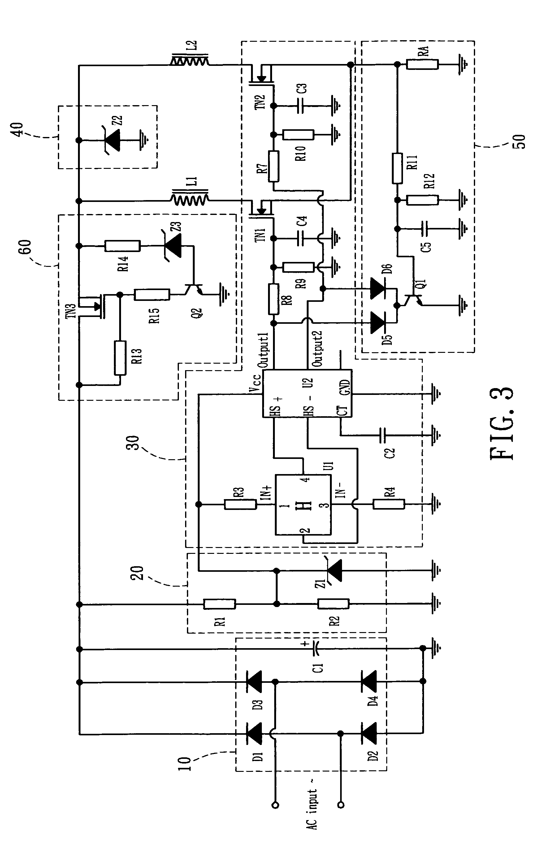 Astonishing mazda 3 power steering pump wiring diagram pictures 2009 mazda rx8 fuse diagram honda cm450 chopper wiring diagram asfbconference2016 Image collections