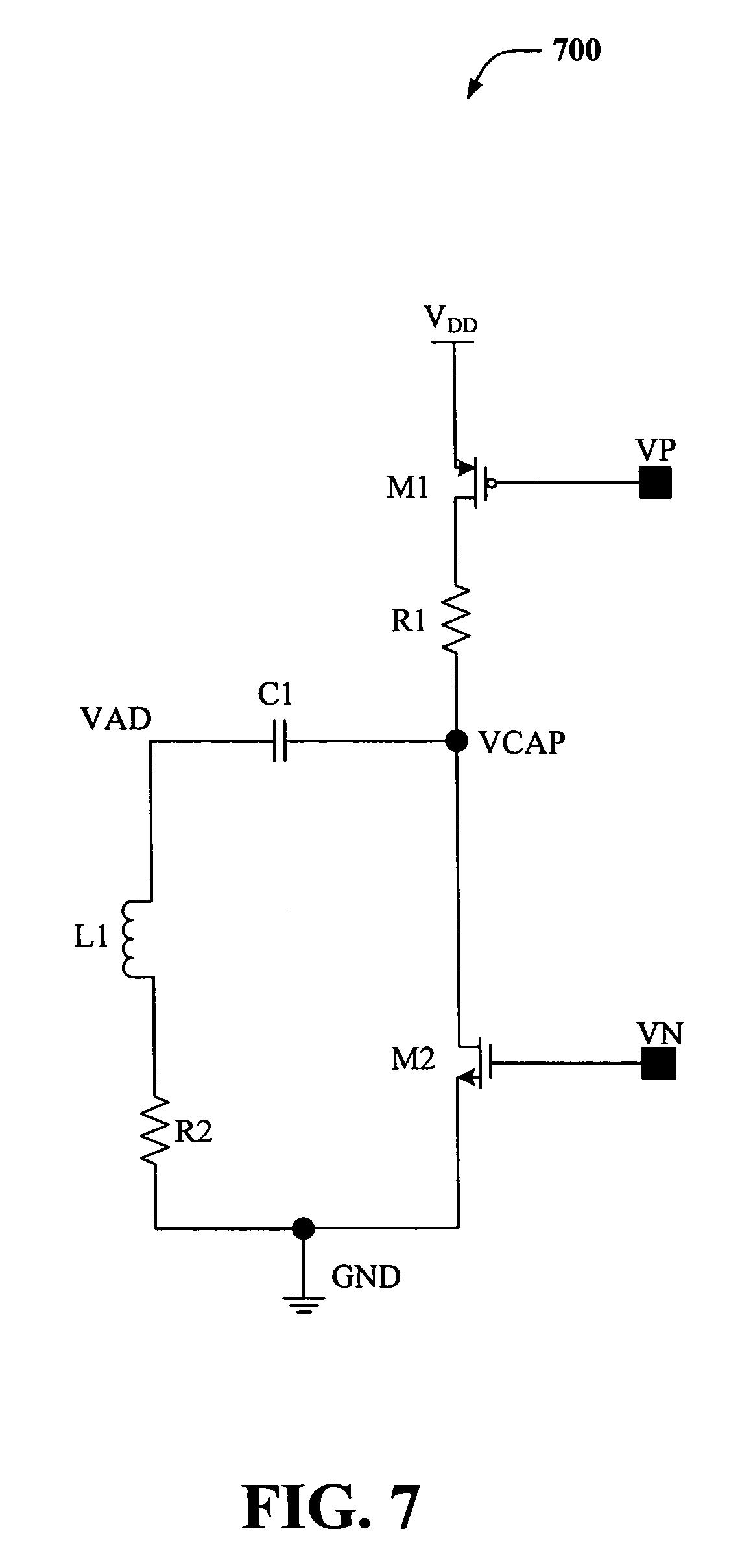 patent us7173411
