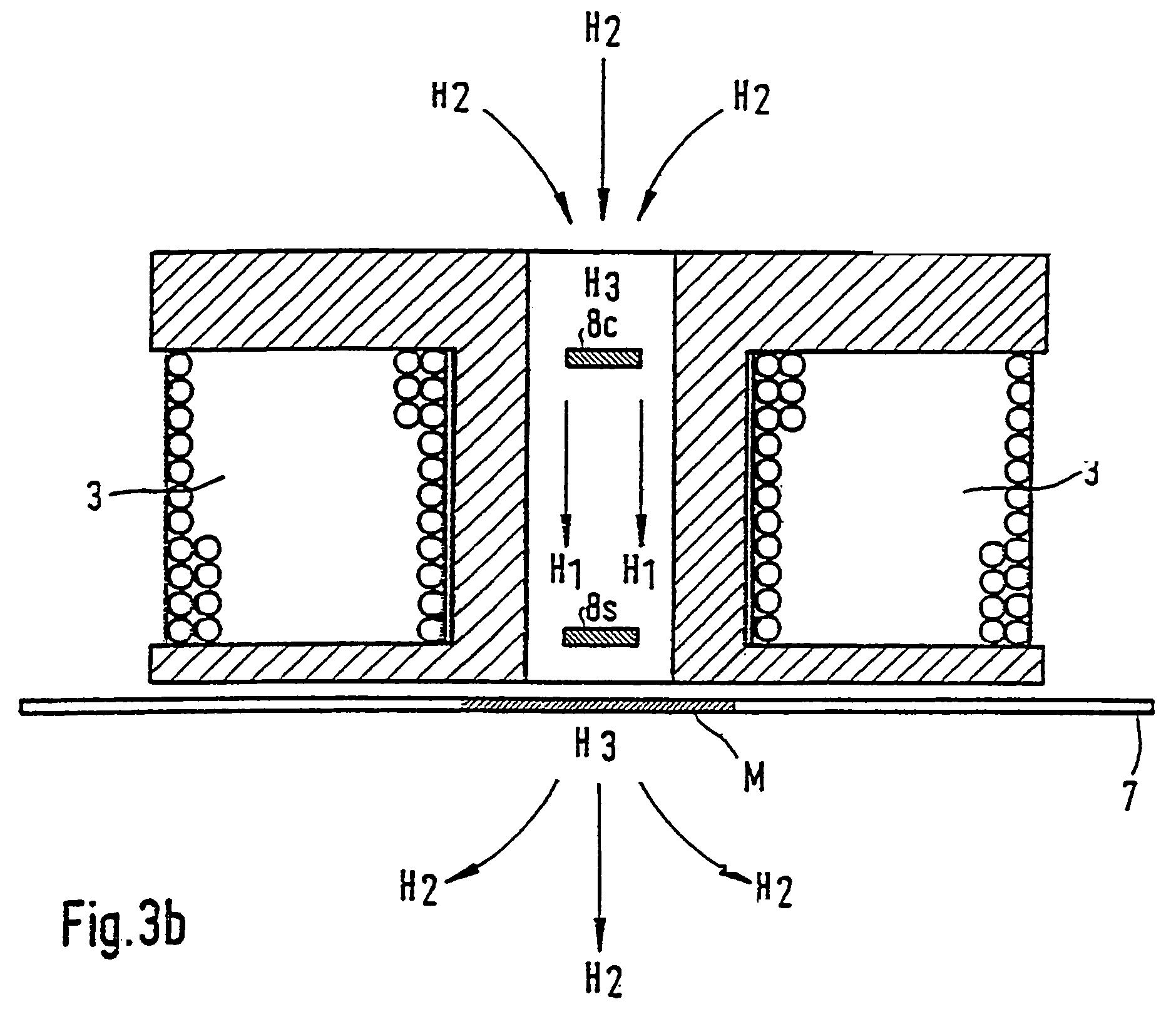 patent us7173416