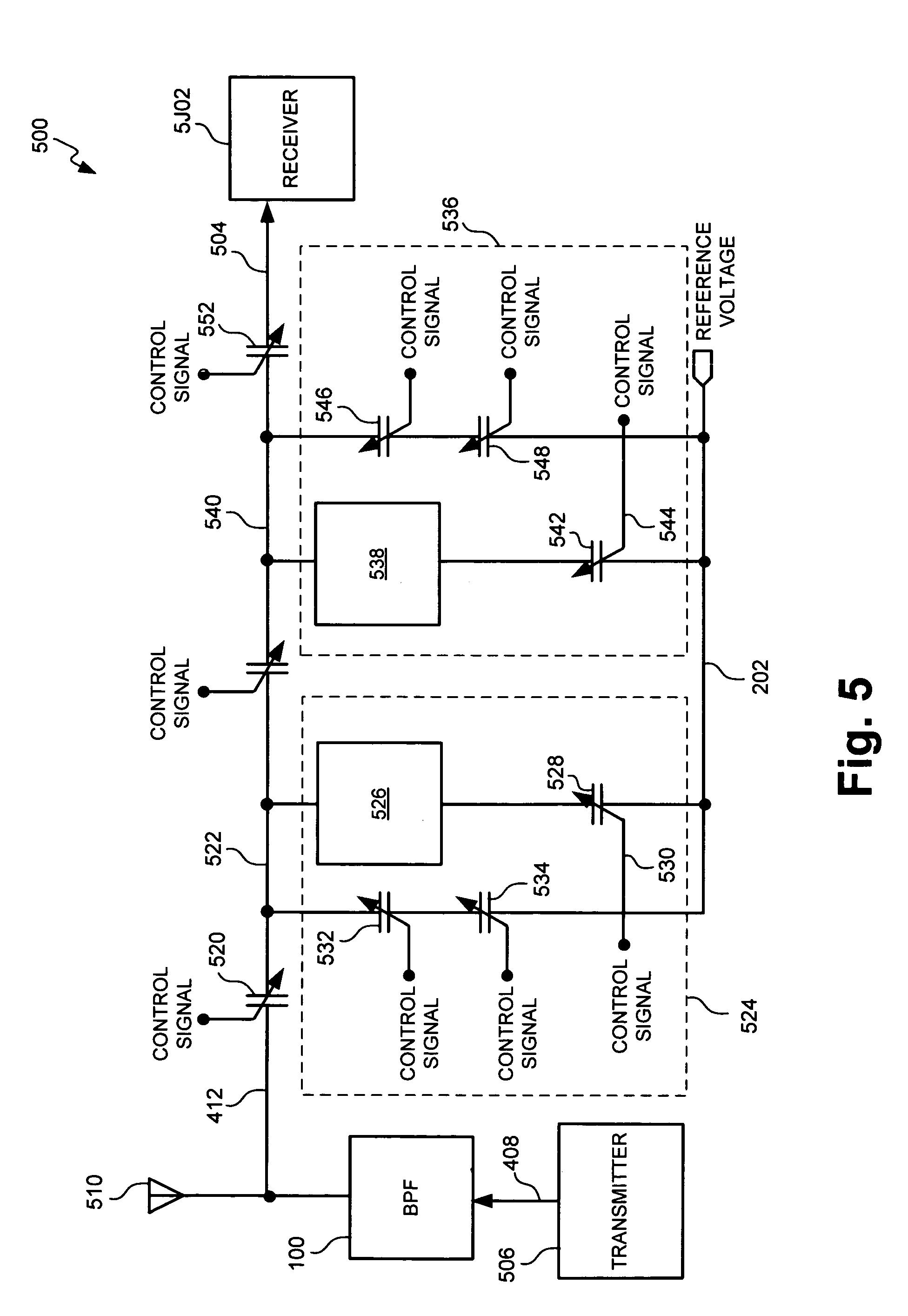 patent us7174147