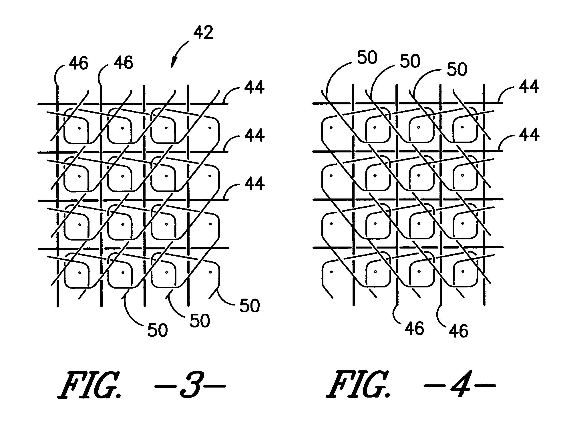 patent us7174749