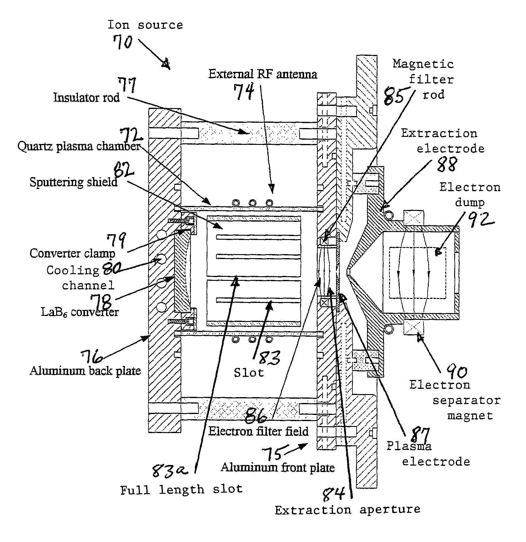 patent us7176469