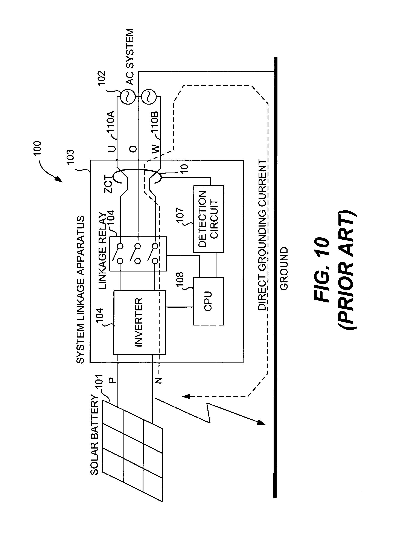 patent us7176673