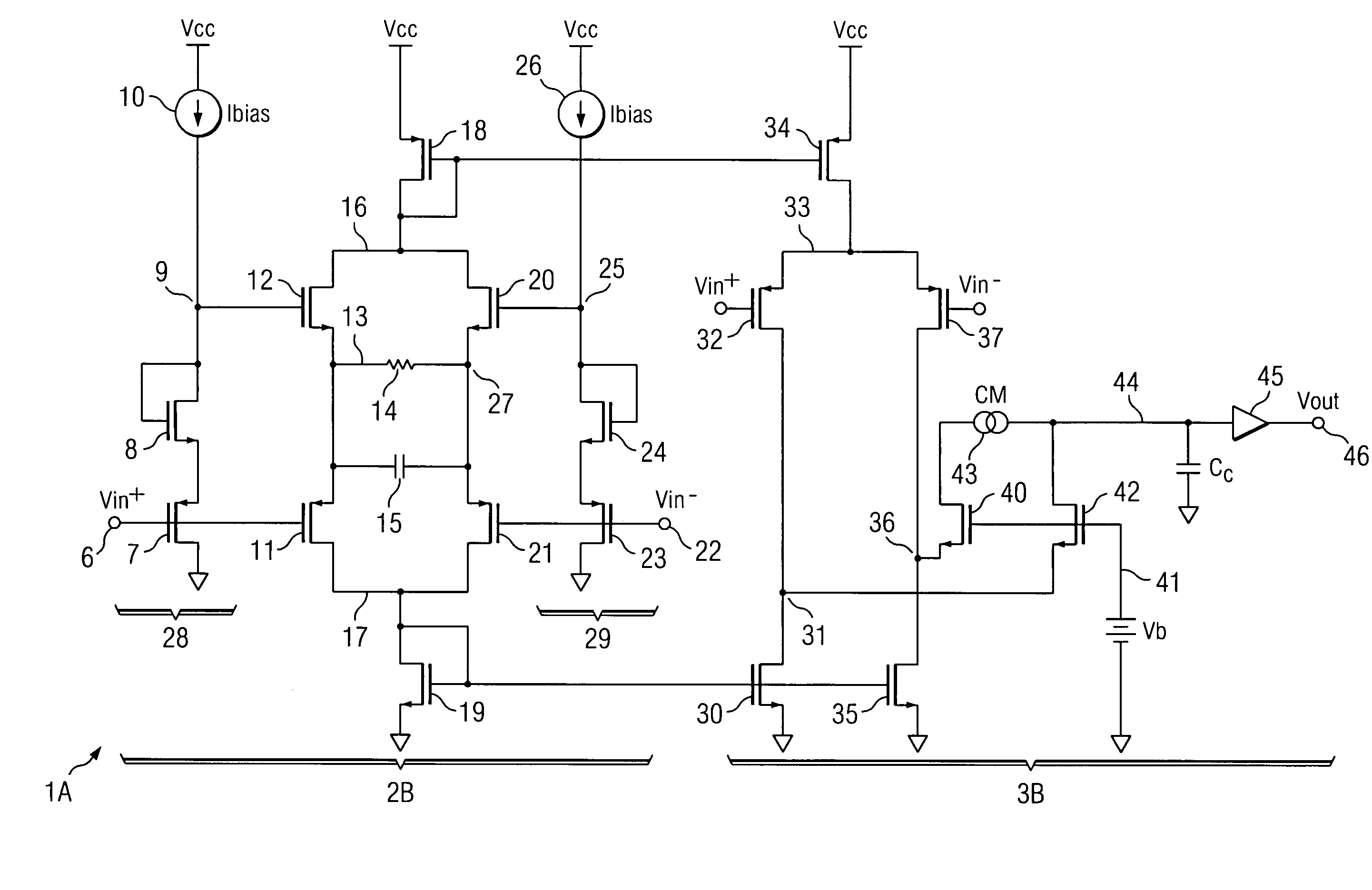 patent us7176760