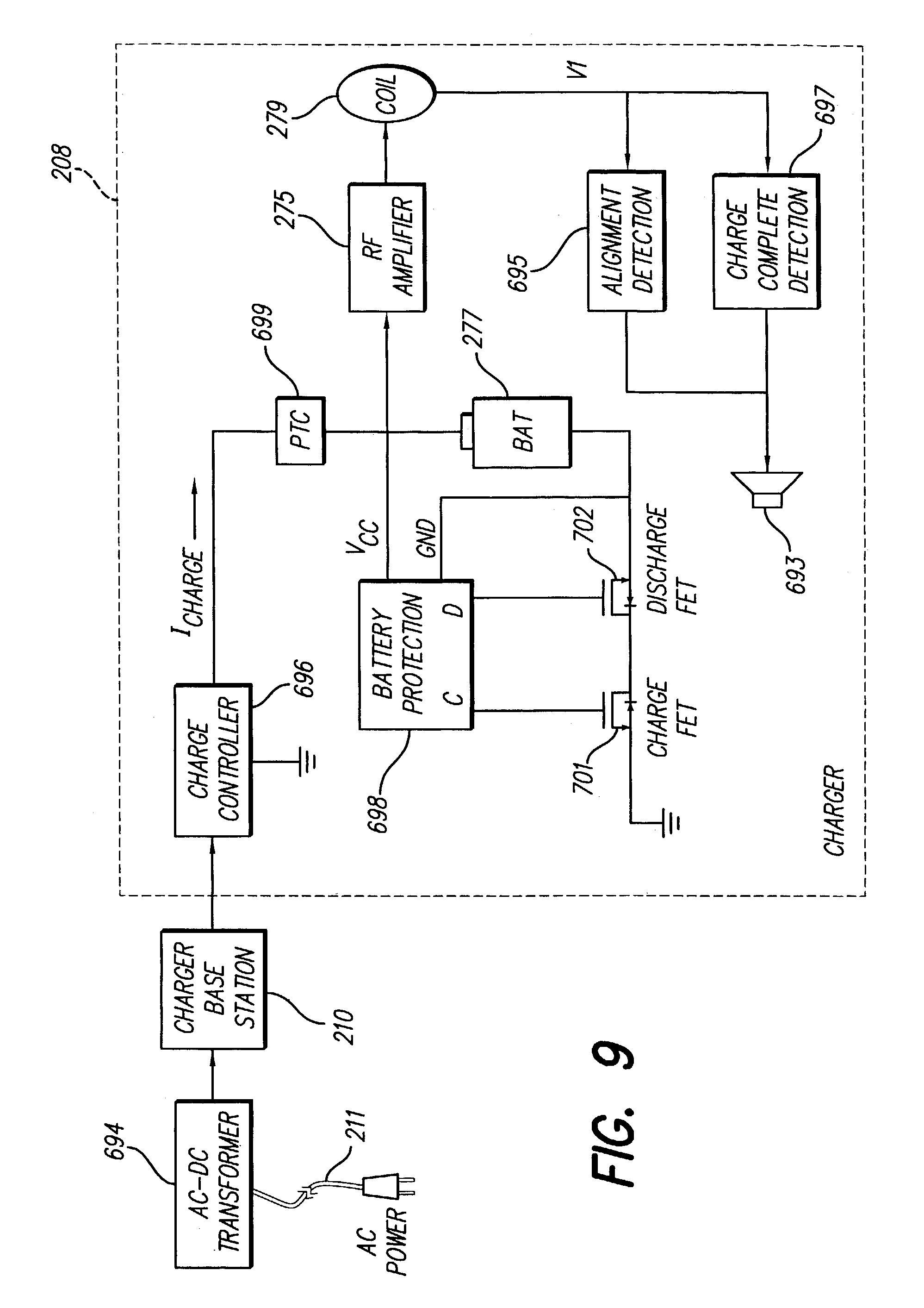 patent us7177691