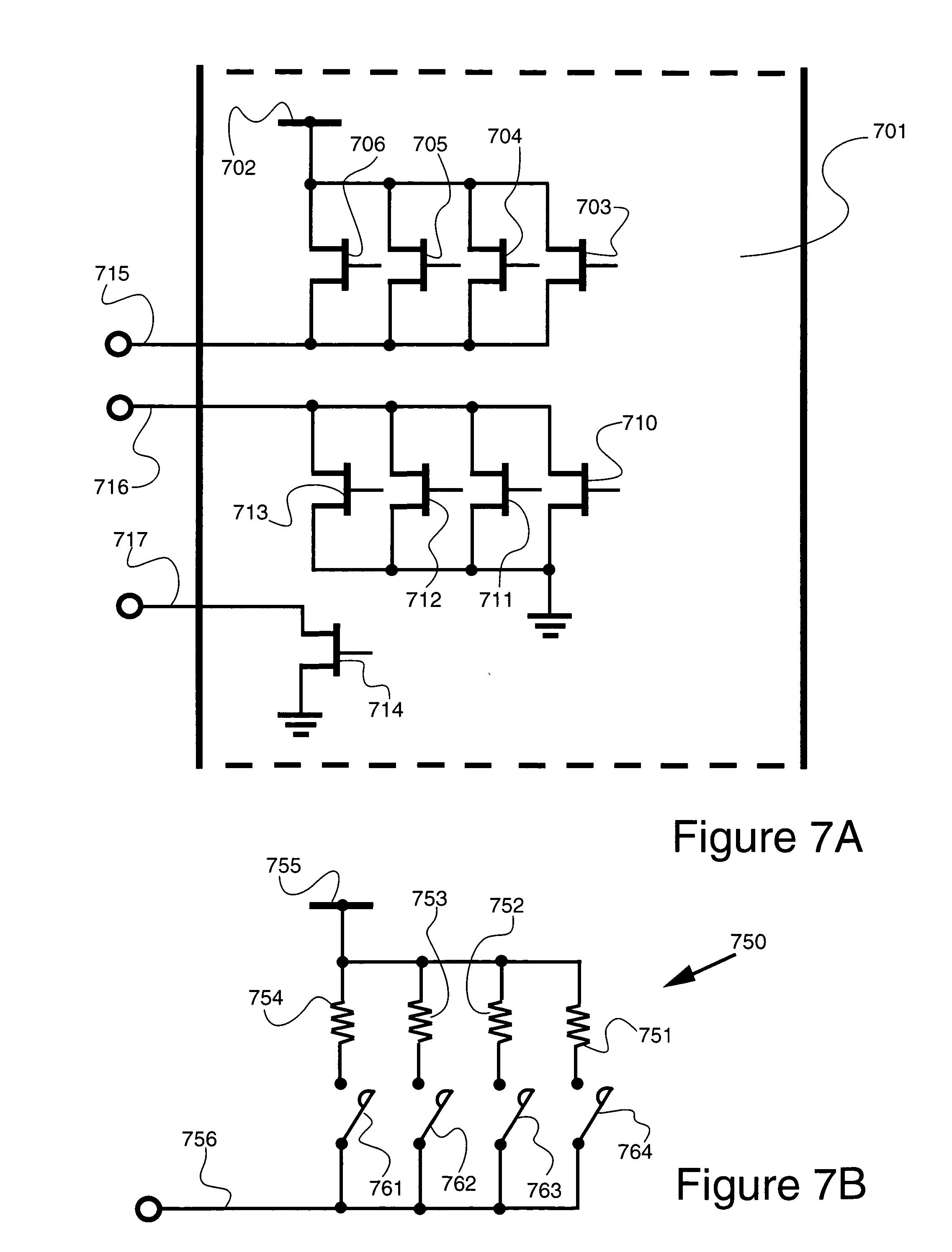 patent us7177707